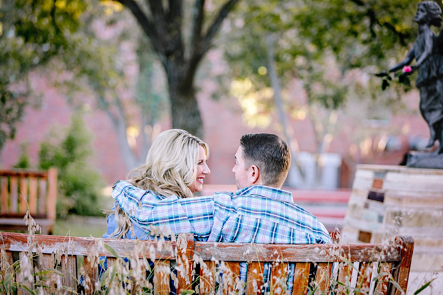 Engagement-Photo-Session-University-of-Incarnate-Word-UIW-San-Antonio-Texas-Carly-Barton-Photography_0018.jpg