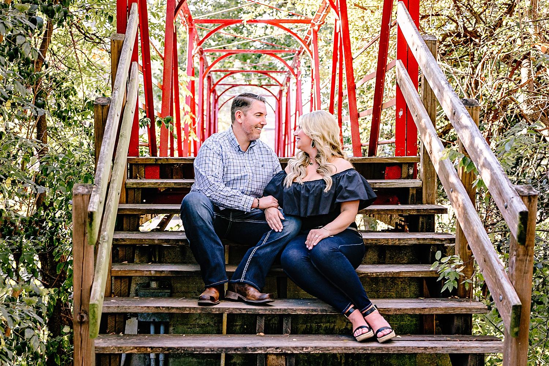 Engagement-Photo-Session-University-of-Incarnate-Word-UIW-San-Antonio-Texas-Carly-Barton-Photography_0022.jpg