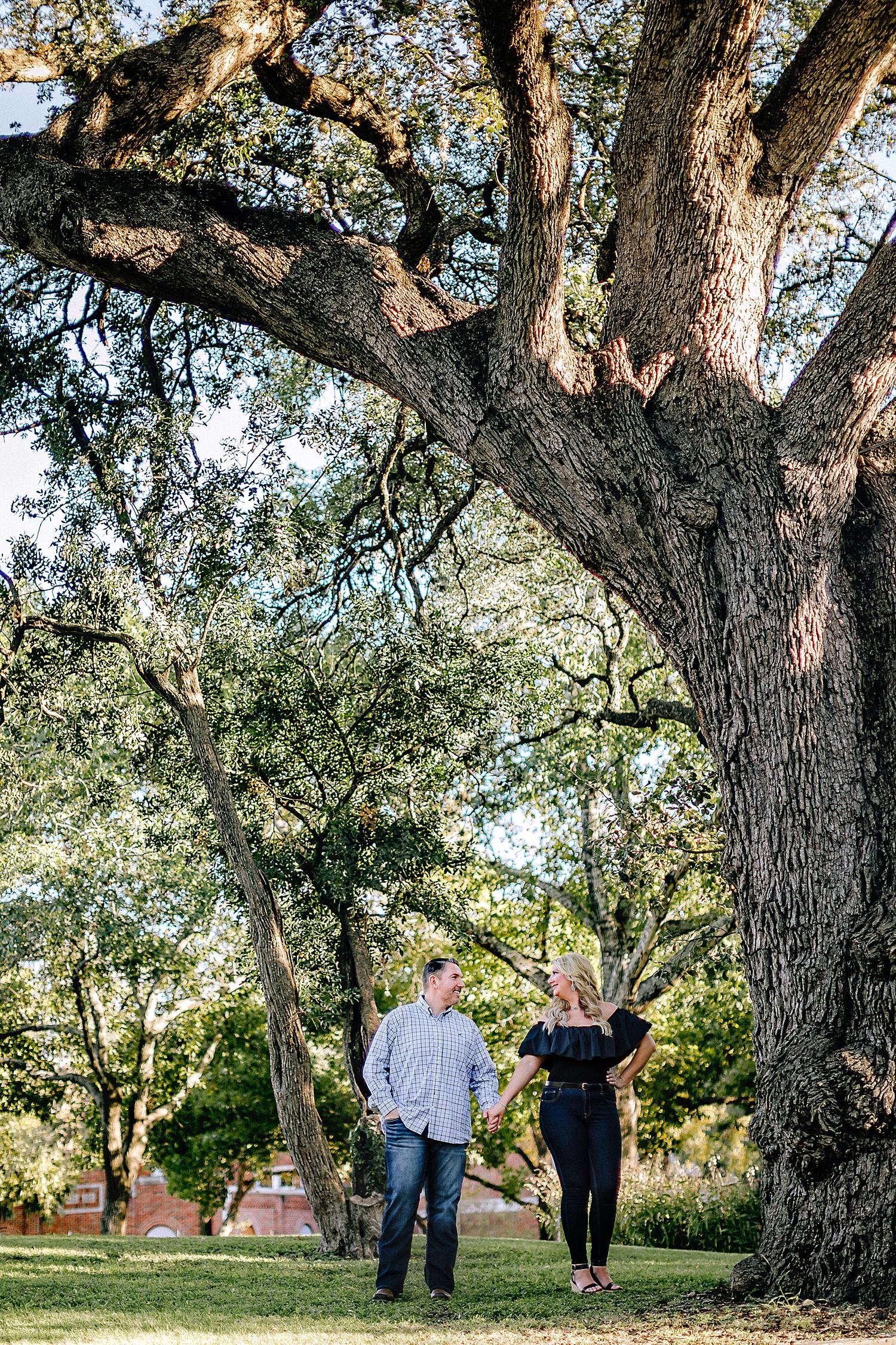 Engagement-Photo-Session-University-of-Incarnate-Word-UIW-San-Antonio-Texas-Carly-Barton-Photography_0025.jpg