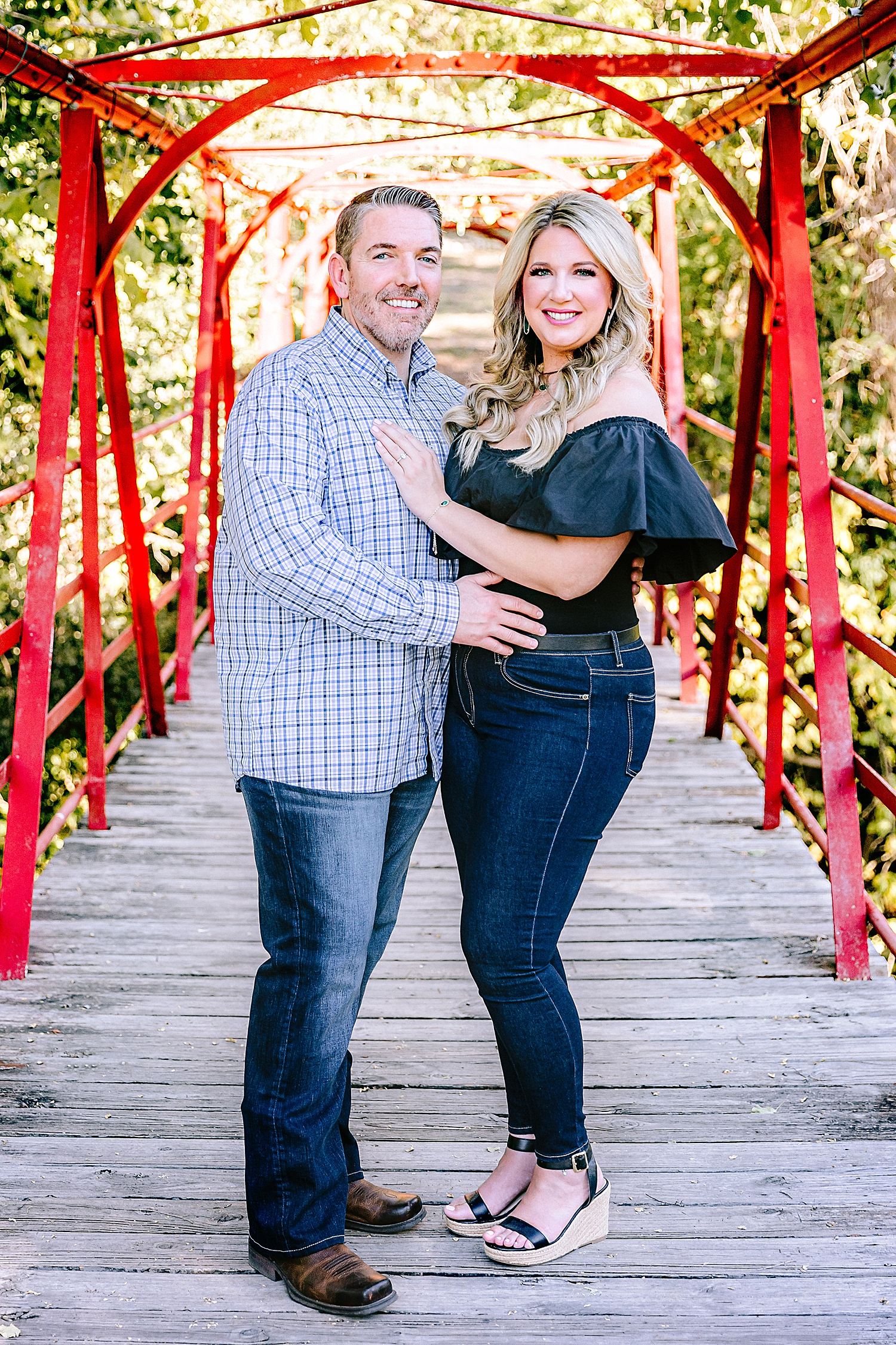 Engagement-Photo-Session-University-of-Incarnate-Word-UIW-San-Antonio-Texas-Carly-Barton-Photography_0035.jpg