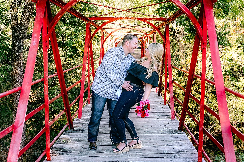 Engagement-Photo-Session-University-of-Incarnate-Word-UIW-San-Antonio-Texas-Carly-Barton-Photography_0037.jpg