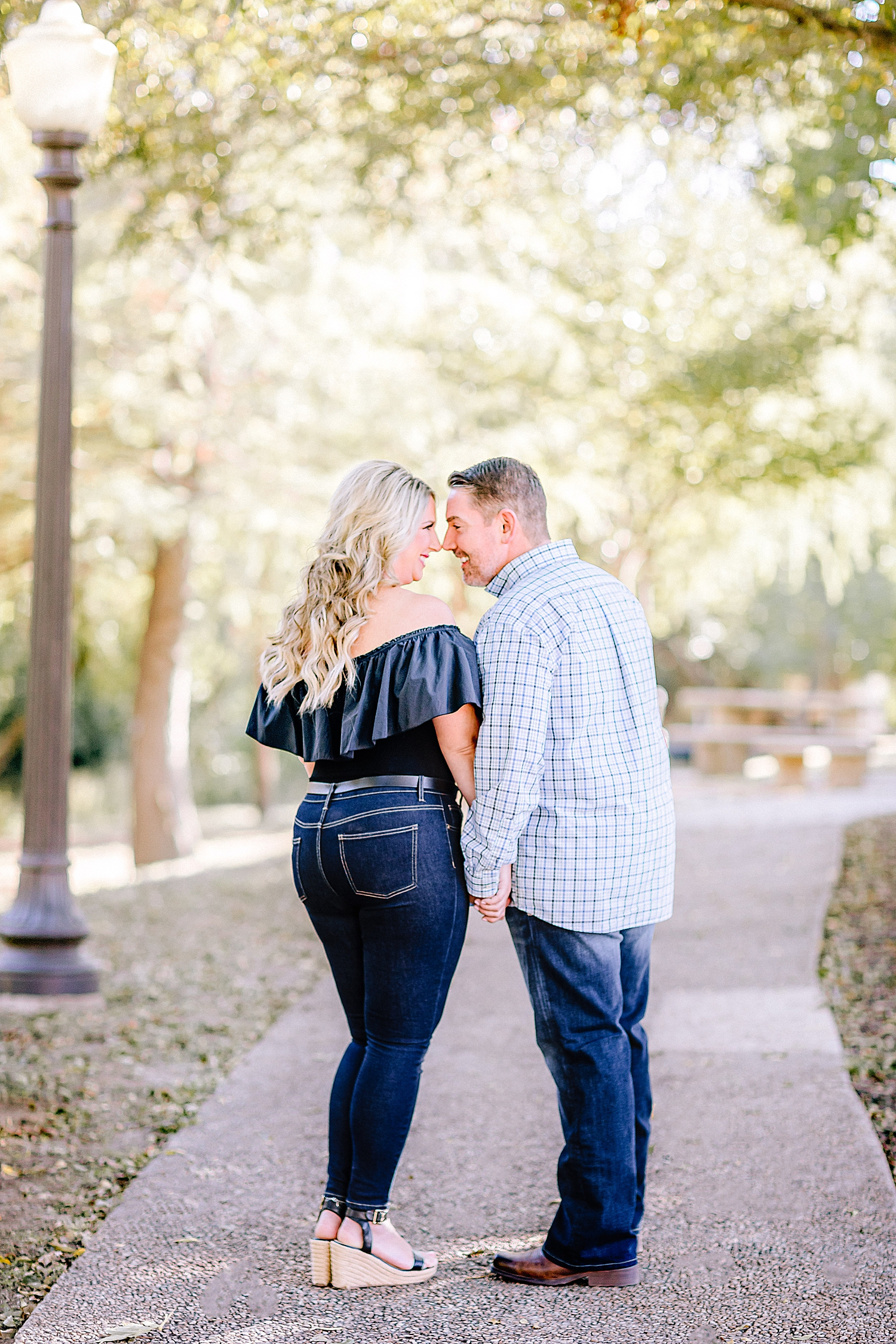 Engagement-Photo-Session-University-of-Incarnate-Word-UIW-San-Antonio-Texas-Carly-Barton-Photography_0039.jpg