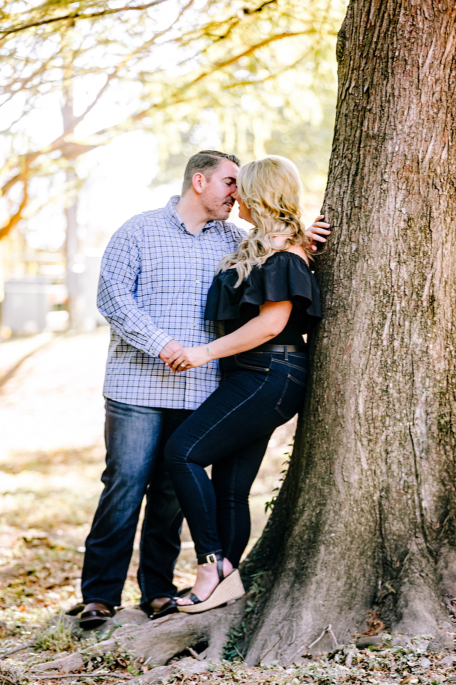 Engagement-Photo-Session-University-of-Incarnate-Word-UIW-San-Antonio-Texas-Carly-Barton-Photography_0041.jpg