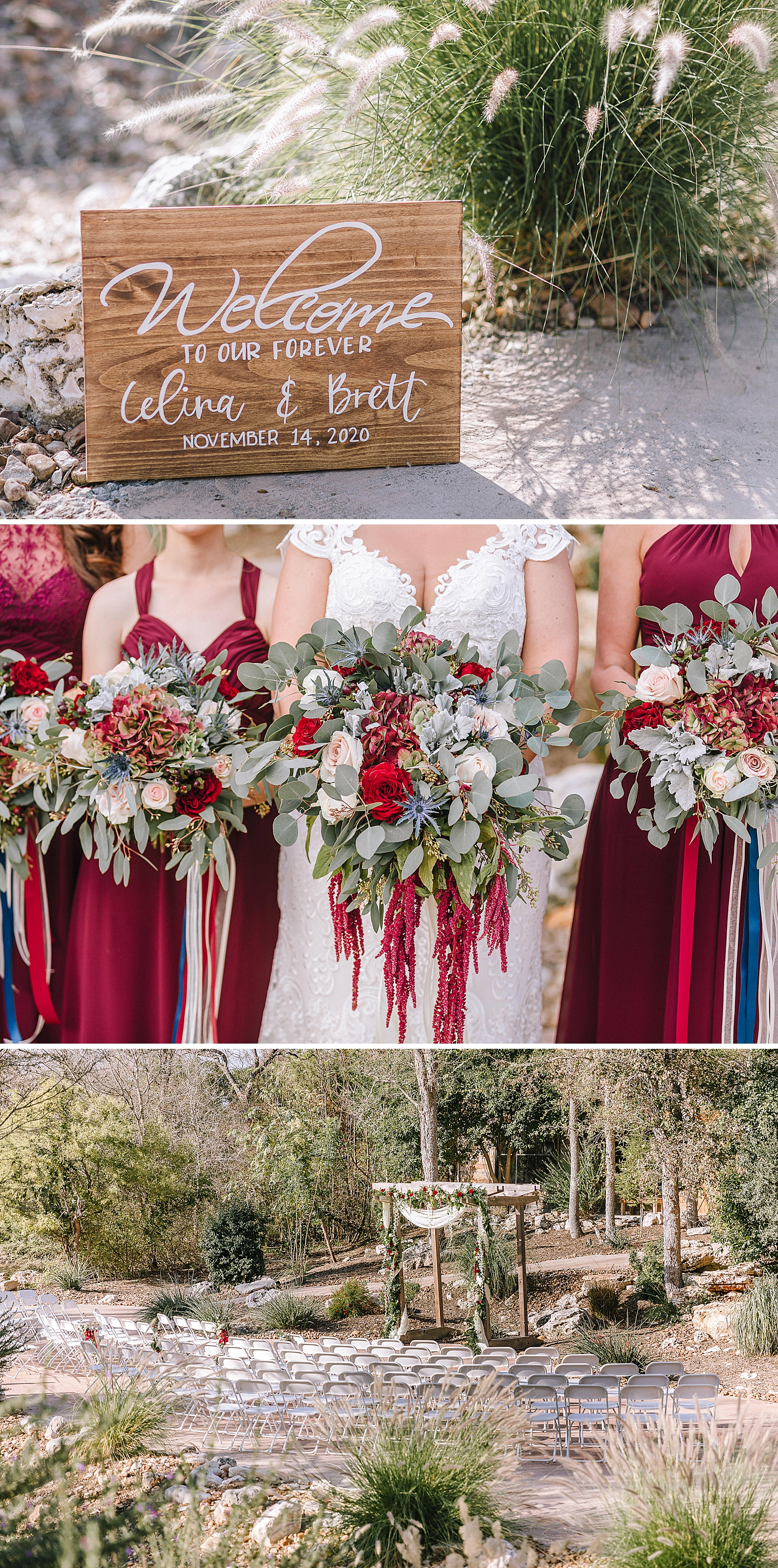 Geronimo-Oaks-Wedding-Venue-Seguin-Texas-Elegant-Navy-Burgundy-Wedding-Carly-Barton-Photography_0001.jpg