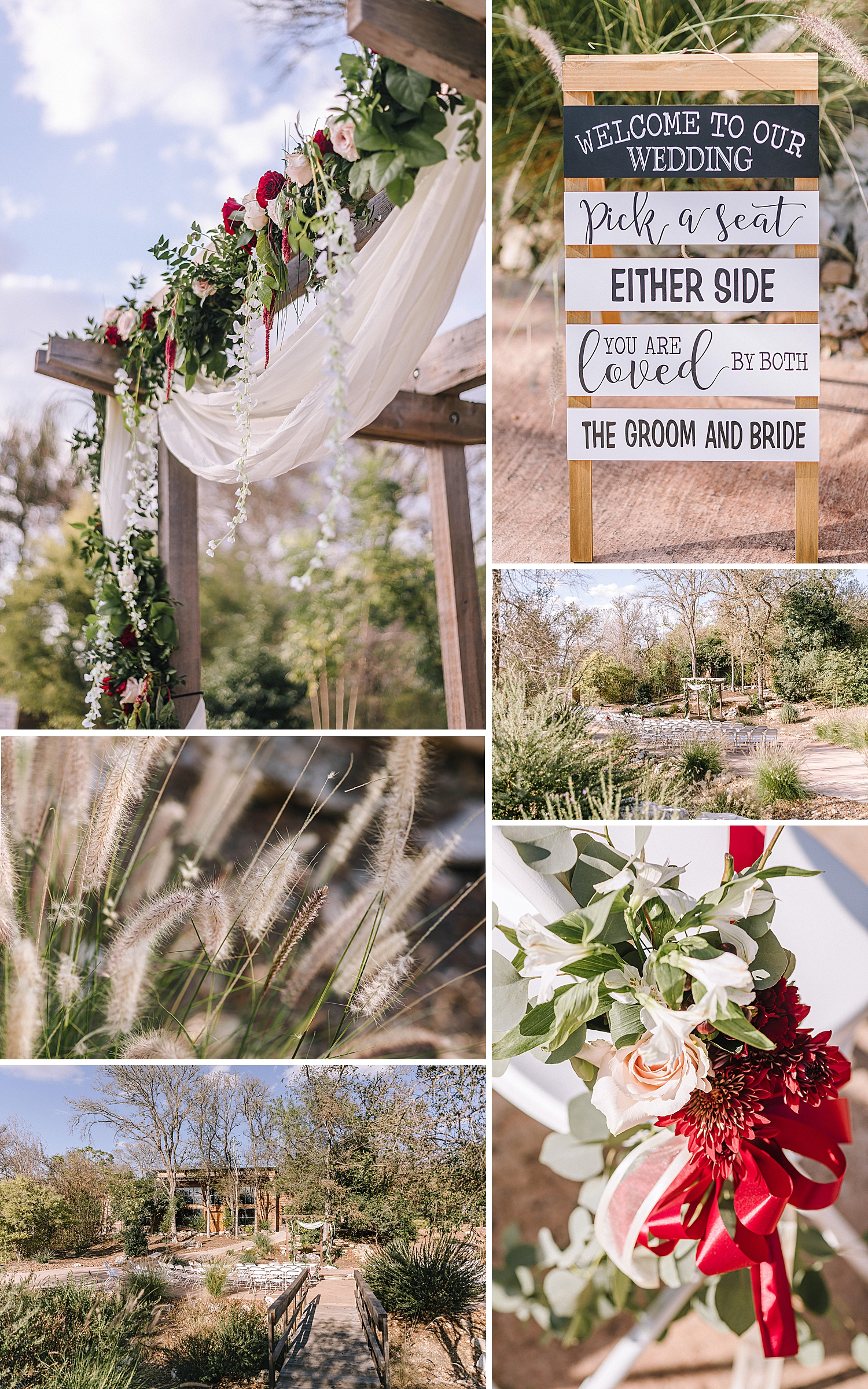 Geronimo-Oaks-Wedding-Venue-Seguin-Texas-Elegant-Navy-Burgundy-Wedding-Carly-Barton-Photography_0002.jpg