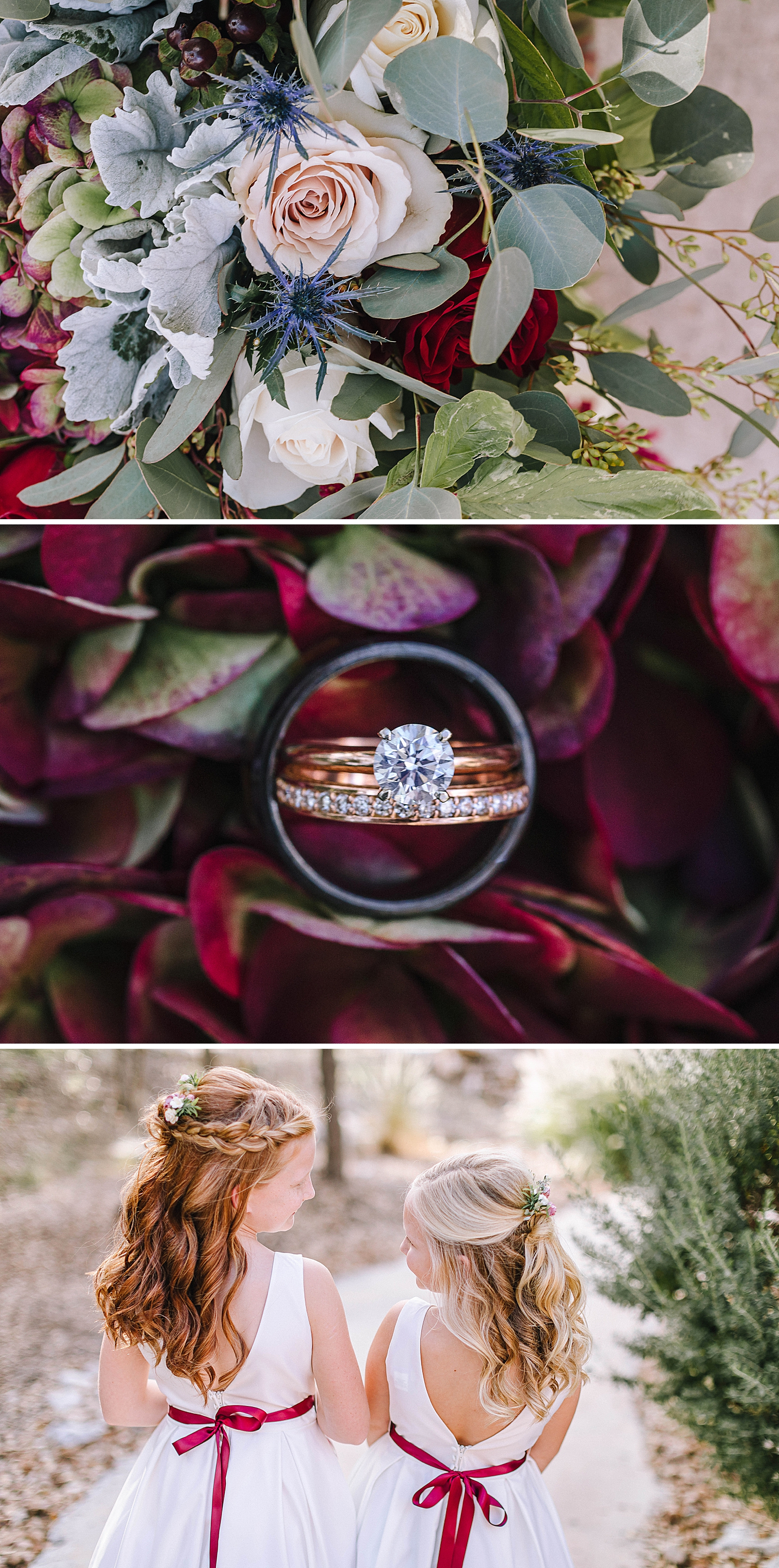 Geronimo-Oaks-Wedding-Venue-Seguin-Texas-Elegant-Navy-Burgundy-Wedding-Carly-Barton-Photography_0003.jpg