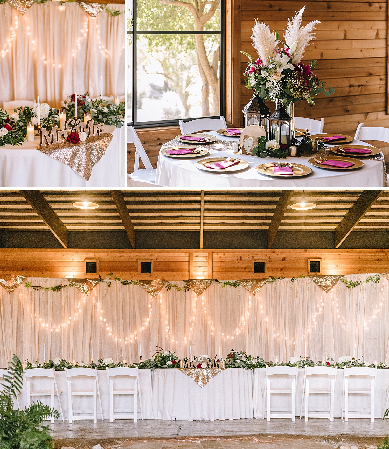 Geronimo-Oaks-Wedding-Venue-Seguin-Texas-Elegant-Navy-Burgundy-Wedding-Carly-Barton-Photography_0004.jpg