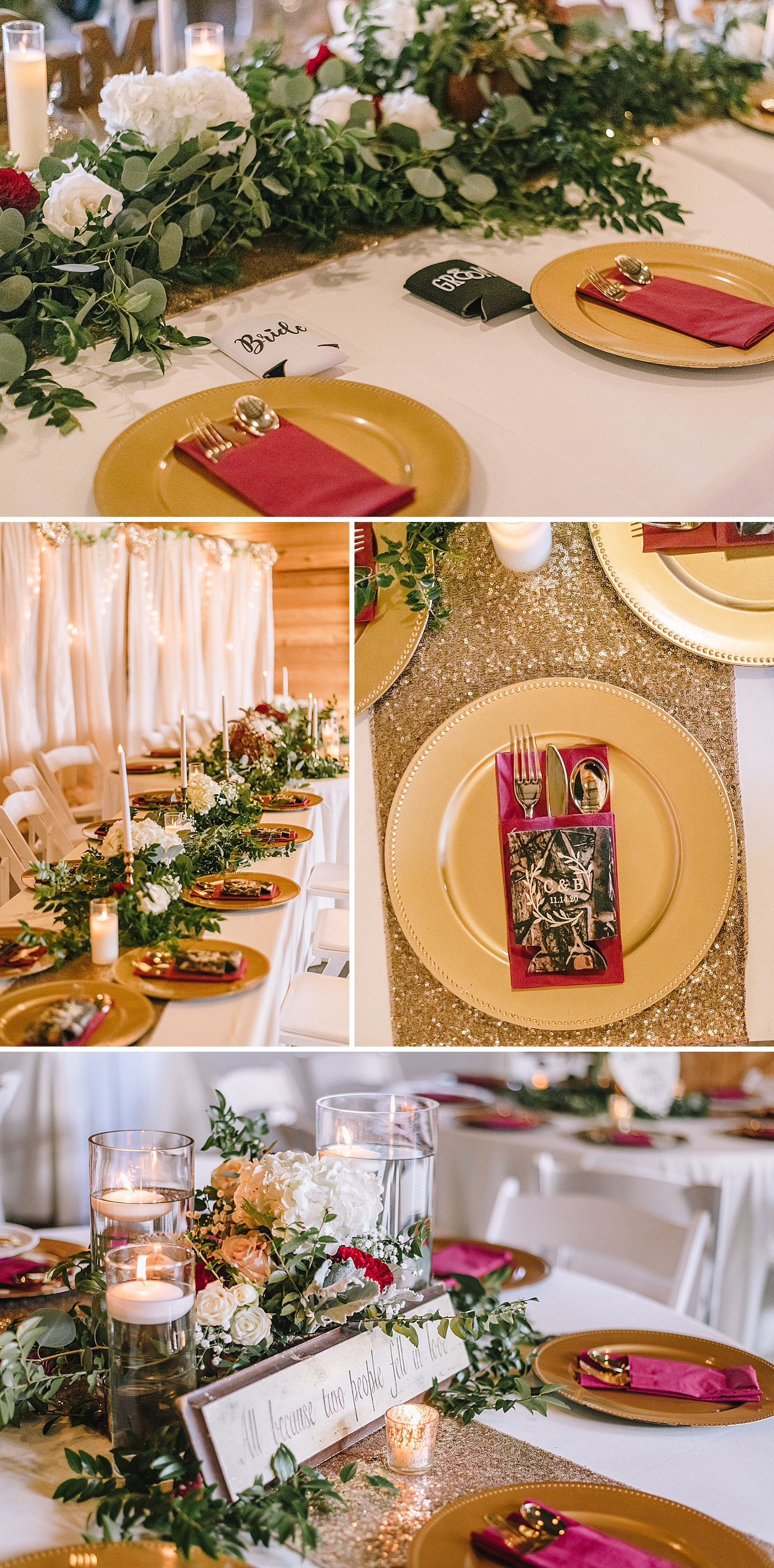 Geronimo-Oaks-Wedding-Venue-Seguin-Texas-Elegant-Navy-Burgundy-Wedding-Carly-Barton-Photography_0005.jpg