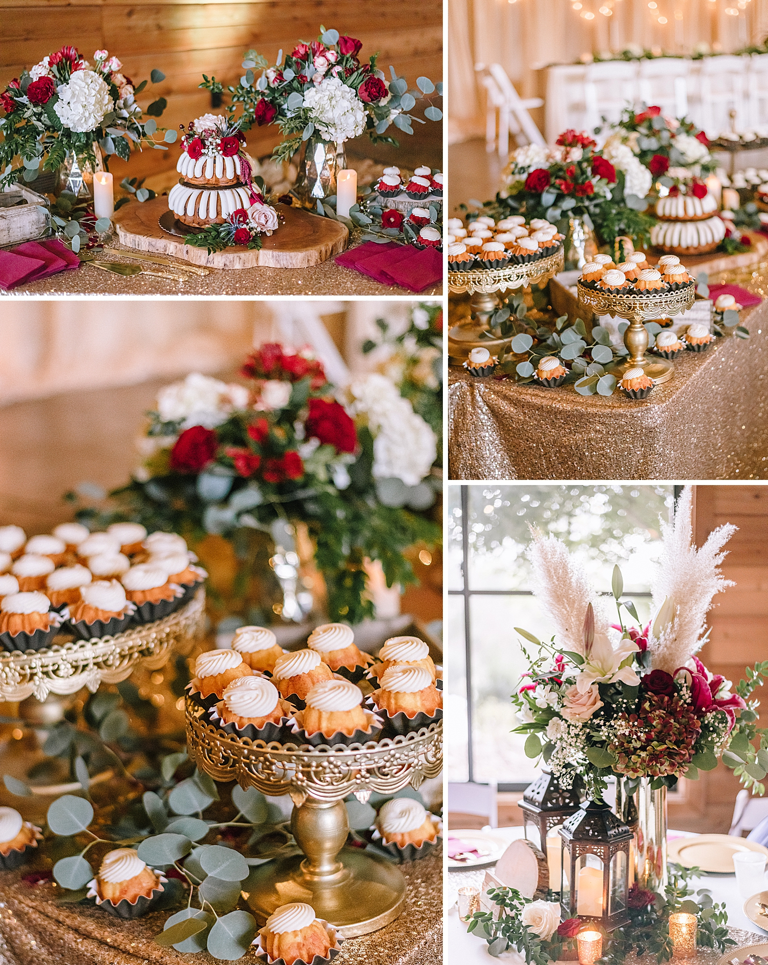 Geronimo-Oaks-Wedding-Venue-Seguin-Texas-Elegant-Navy-Burgundy-Wedding-Carly-Barton-Photography_0006.jpg