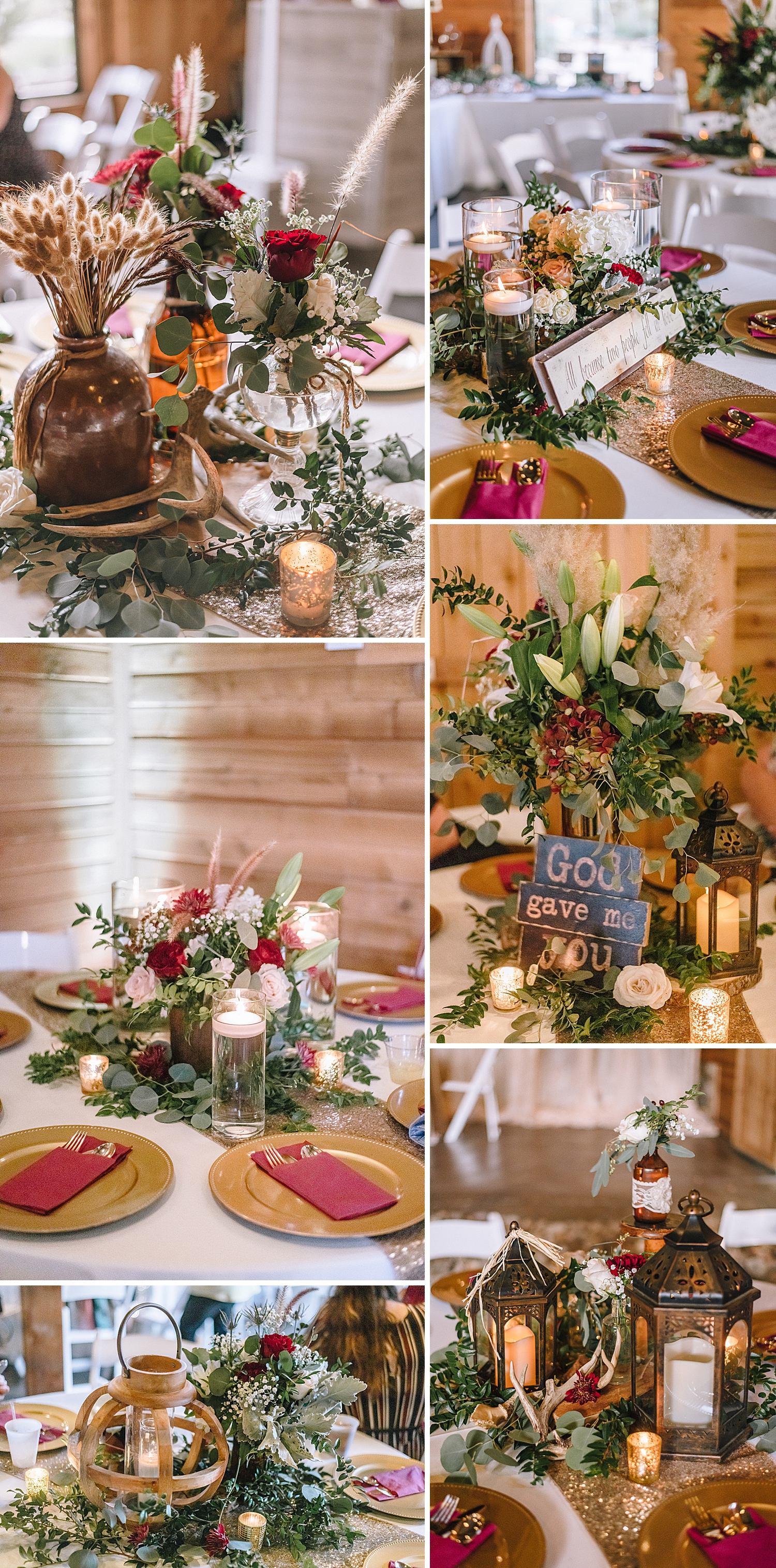 Geronimo-Oaks-Wedding-Venue-Seguin-Texas-Elegant-Navy-Burgundy-Wedding-Carly-Barton-Photography_0007.jpg