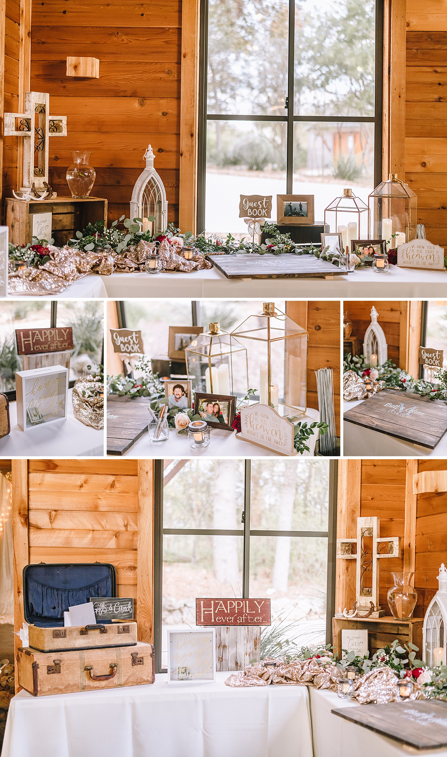 Geronimo-Oaks-Wedding-Venue-Seguin-Texas-Elegant-Navy-Burgundy-Wedding-Carly-Barton-Photography_0008.jpg