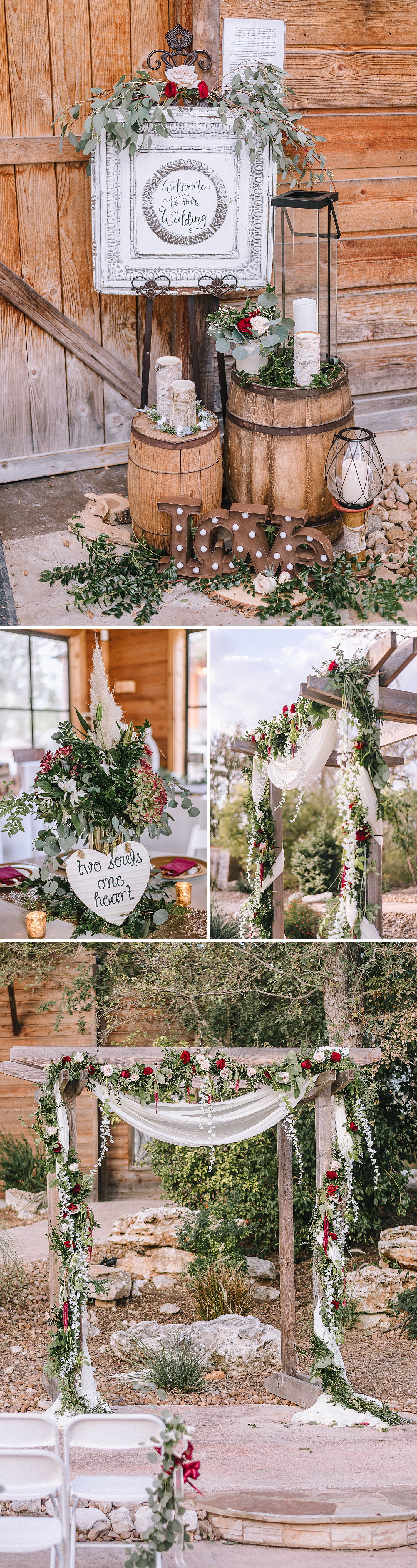 Geronimo-Oaks-Wedding-Venue-Seguin-Texas-Elegant-Navy-Burgundy-Wedding-Carly-Barton-Photography_0009.jpg