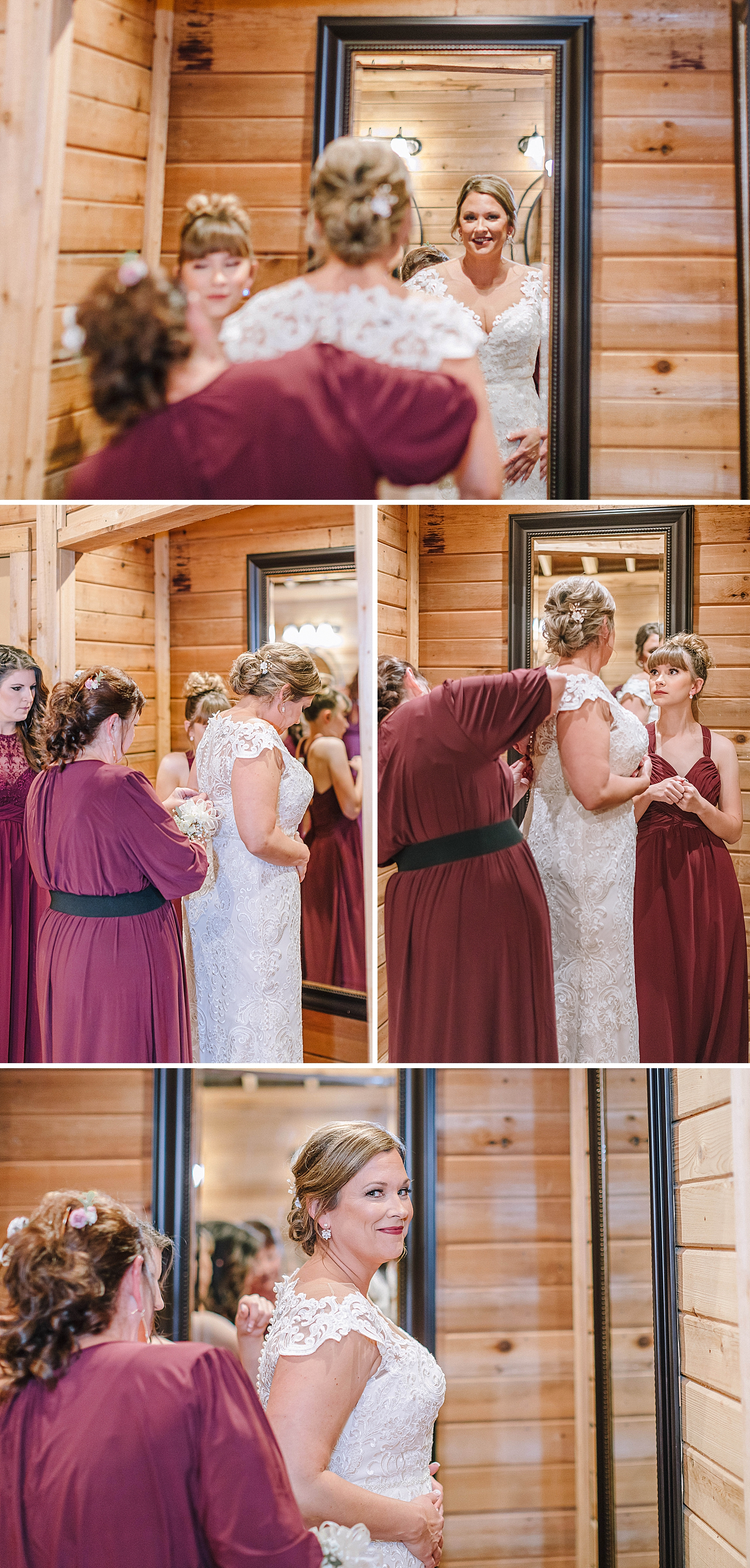 Geronimo-Oaks-Wedding-Venue-Seguin-Texas-Elegant-Navy-Burgundy-Wedding-Carly-Barton-Photography_0012.jpg