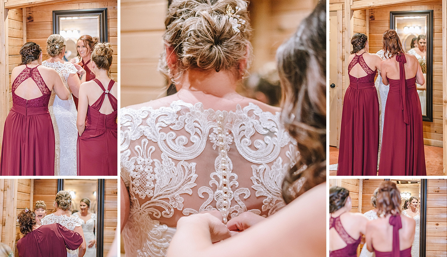 Geronimo-Oaks-Wedding-Venue-Seguin-Texas-Elegant-Navy-Burgundy-Wedding-Carly-Barton-Photography_0013.jpg