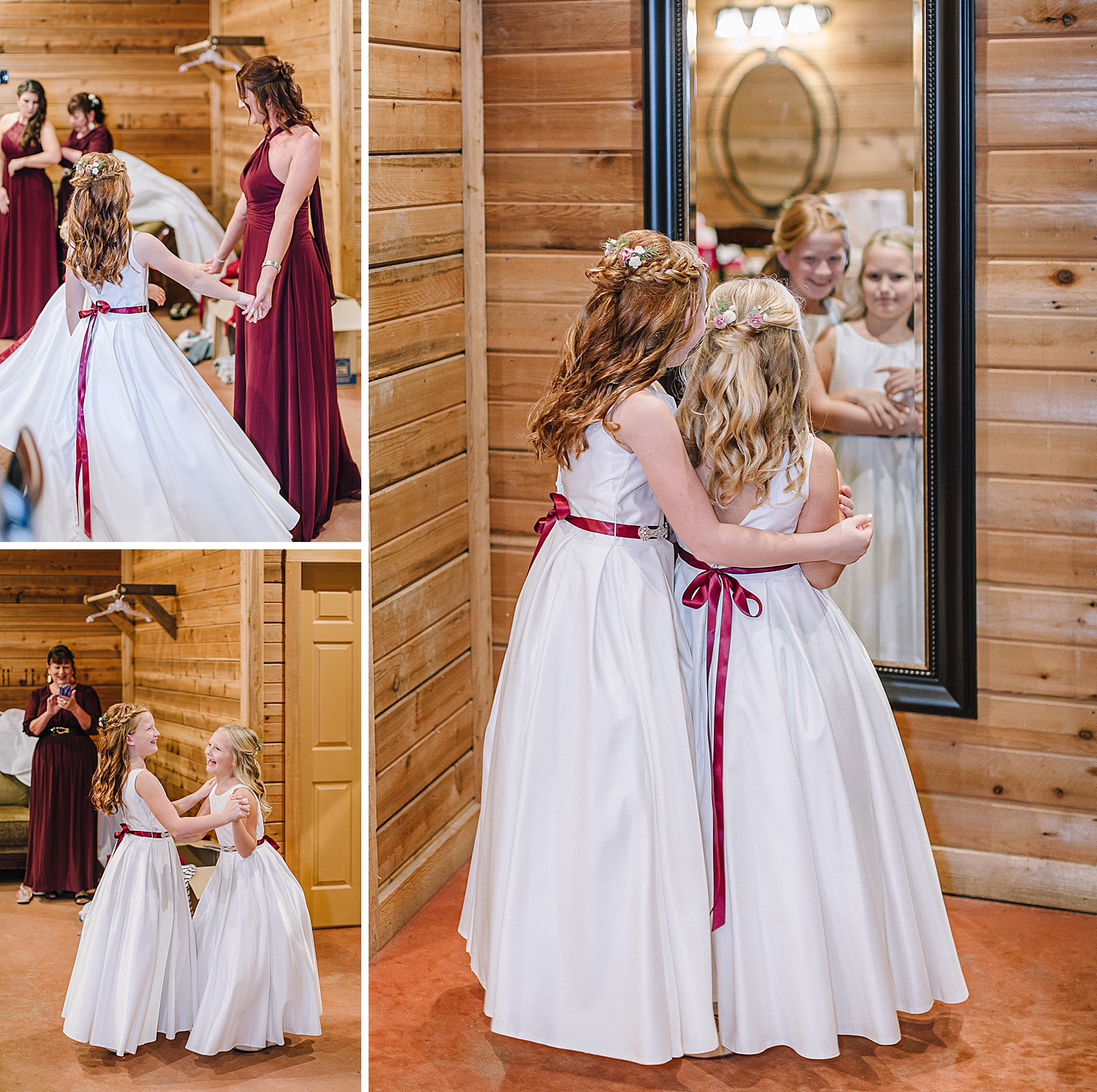 Geronimo-Oaks-Wedding-Venue-Seguin-Texas-Elegant-Navy-Burgundy-Wedding-Carly-Barton-Photography_0014.jpg