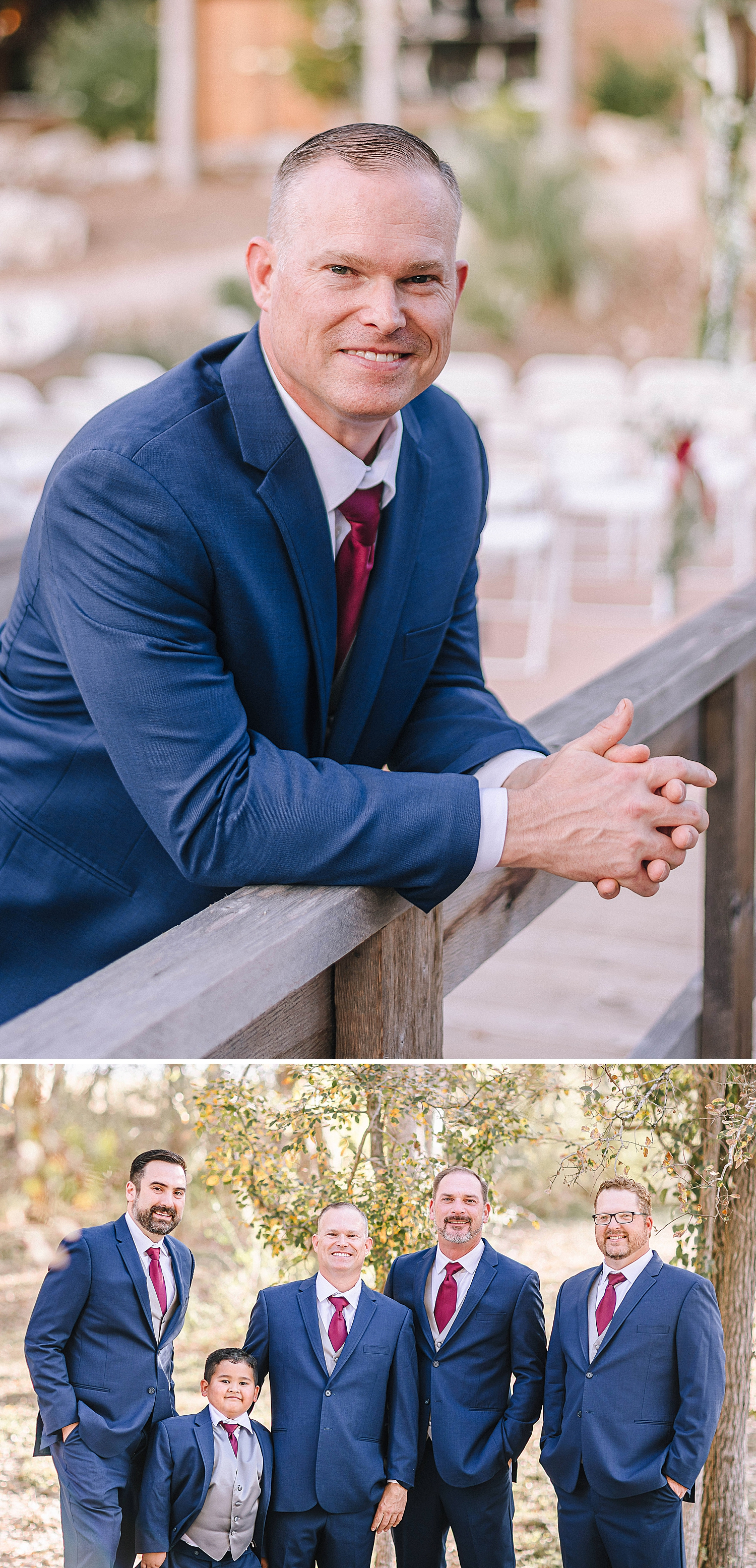 Geronimo-Oaks-Wedding-Venue-Seguin-Texas-Elegant-Navy-Burgundy-Wedding-Carly-Barton-Photography_0018.jpg