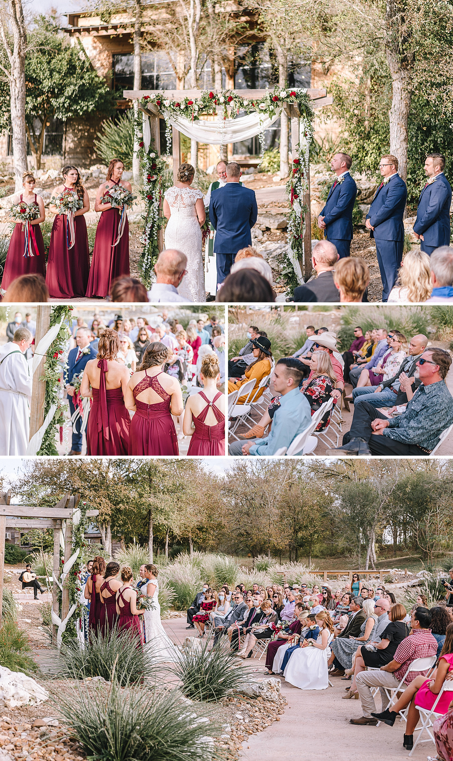 Geronimo-Oaks-Wedding-Venue-Seguin-Texas-Elegant-Navy-Burgundy-Wedding-Carly-Barton-Photography_0019.jpg