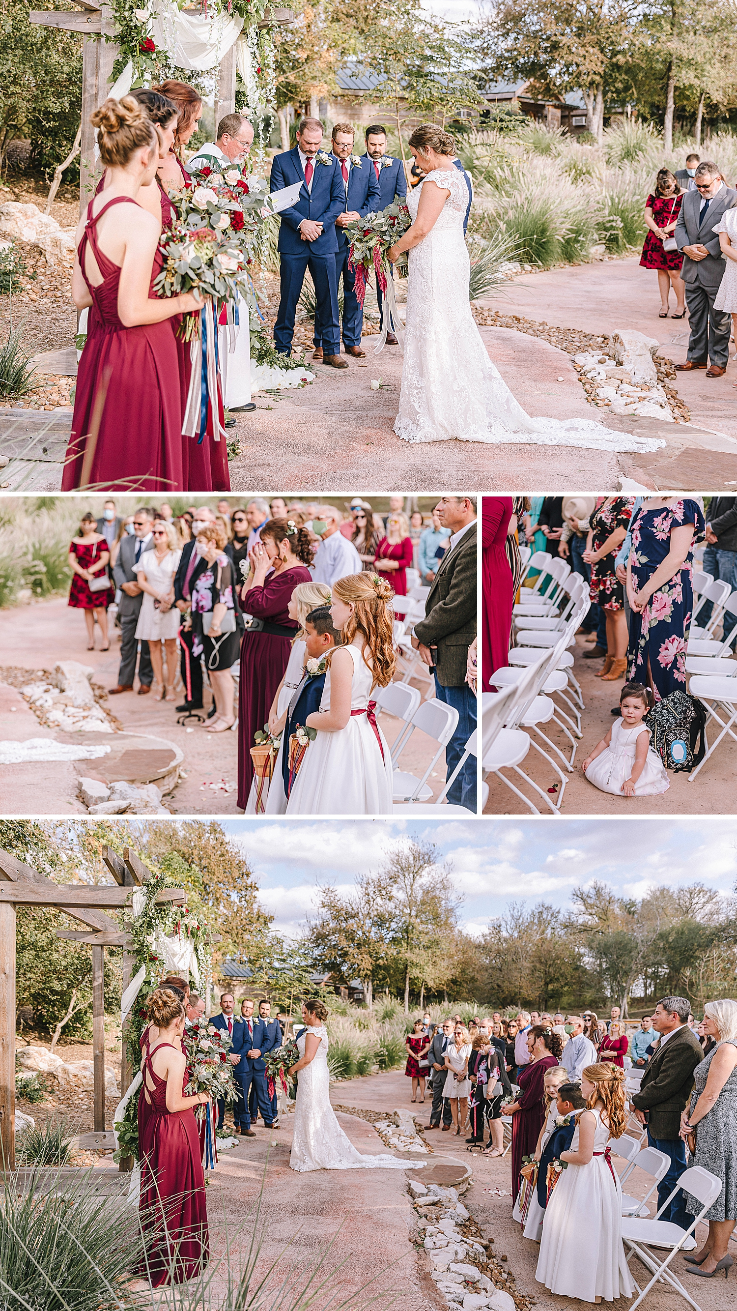 Geronimo-Oaks-Wedding-Venue-Seguin-Texas-Elegant-Navy-Burgundy-Wedding-Carly-Barton-Photography_0020.jpg
