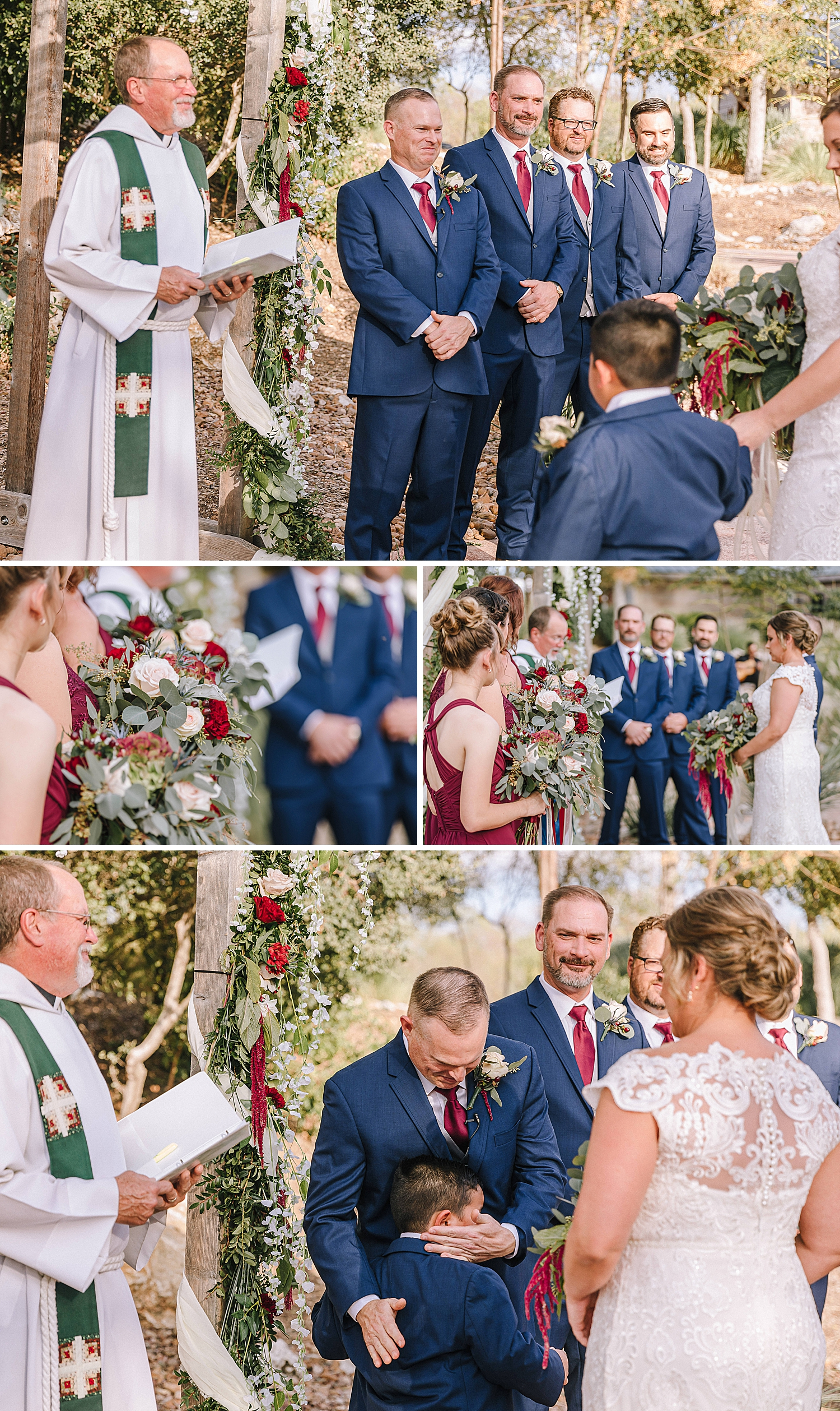 Geronimo-Oaks-Wedding-Venue-Seguin-Texas-Elegant-Navy-Burgundy-Wedding-Carly-Barton-Photography_0021.jpg