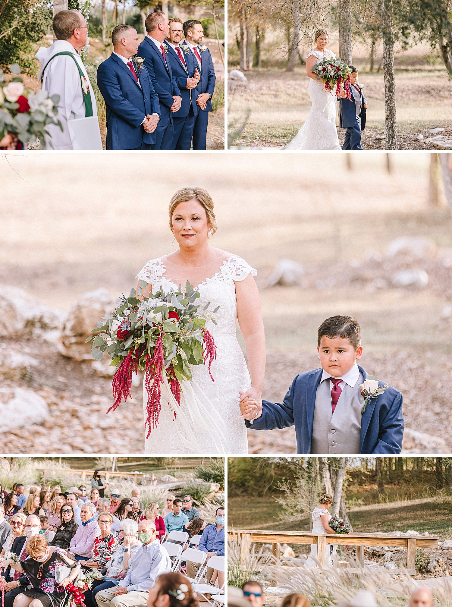 Geronimo-Oaks-Wedding-Venue-Seguin-Texas-Elegant-Navy-Burgundy-Wedding-Carly-Barton-Photography_0023.jpg