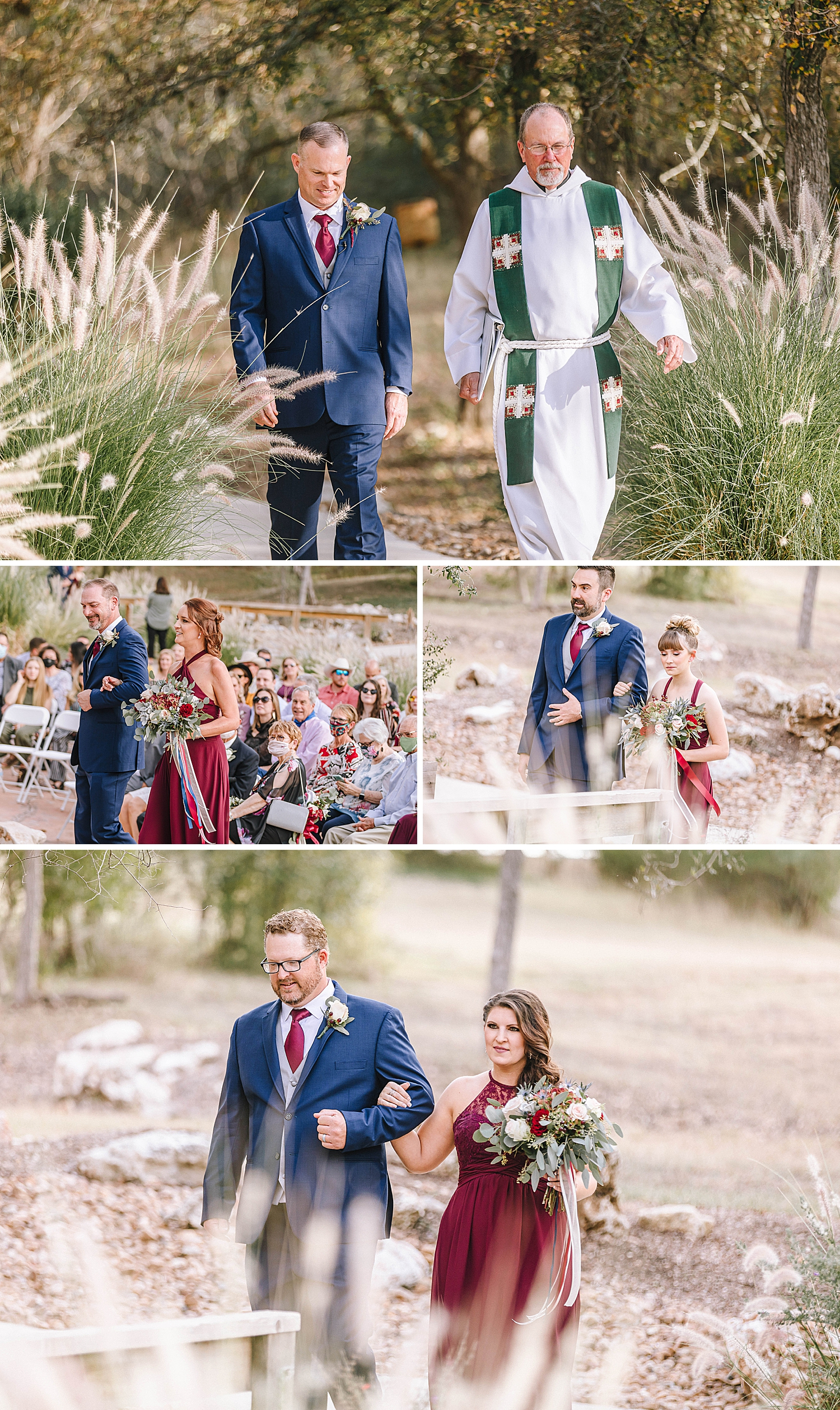 Geronimo-Oaks-Wedding-Venue-Seguin-Texas-Elegant-Navy-Burgundy-Wedding-Carly-Barton-Photography_0024.jpg