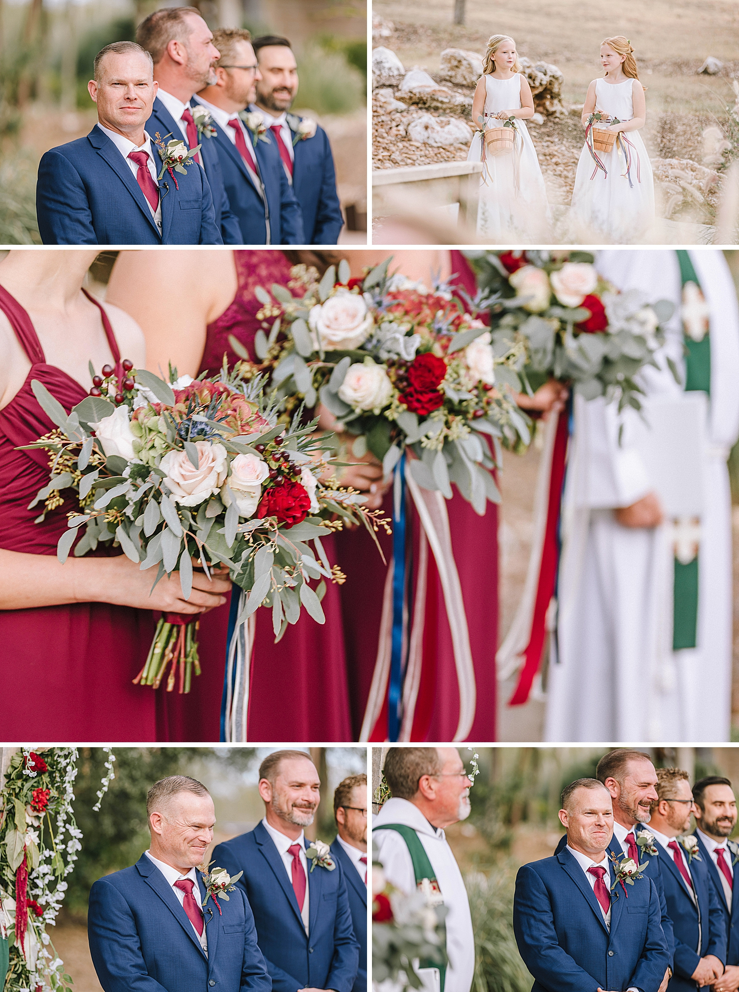 Geronimo-Oaks-Wedding-Venue-Seguin-Texas-Elegant-Navy-Burgundy-Wedding-Carly-Barton-Photography_0025.jpg