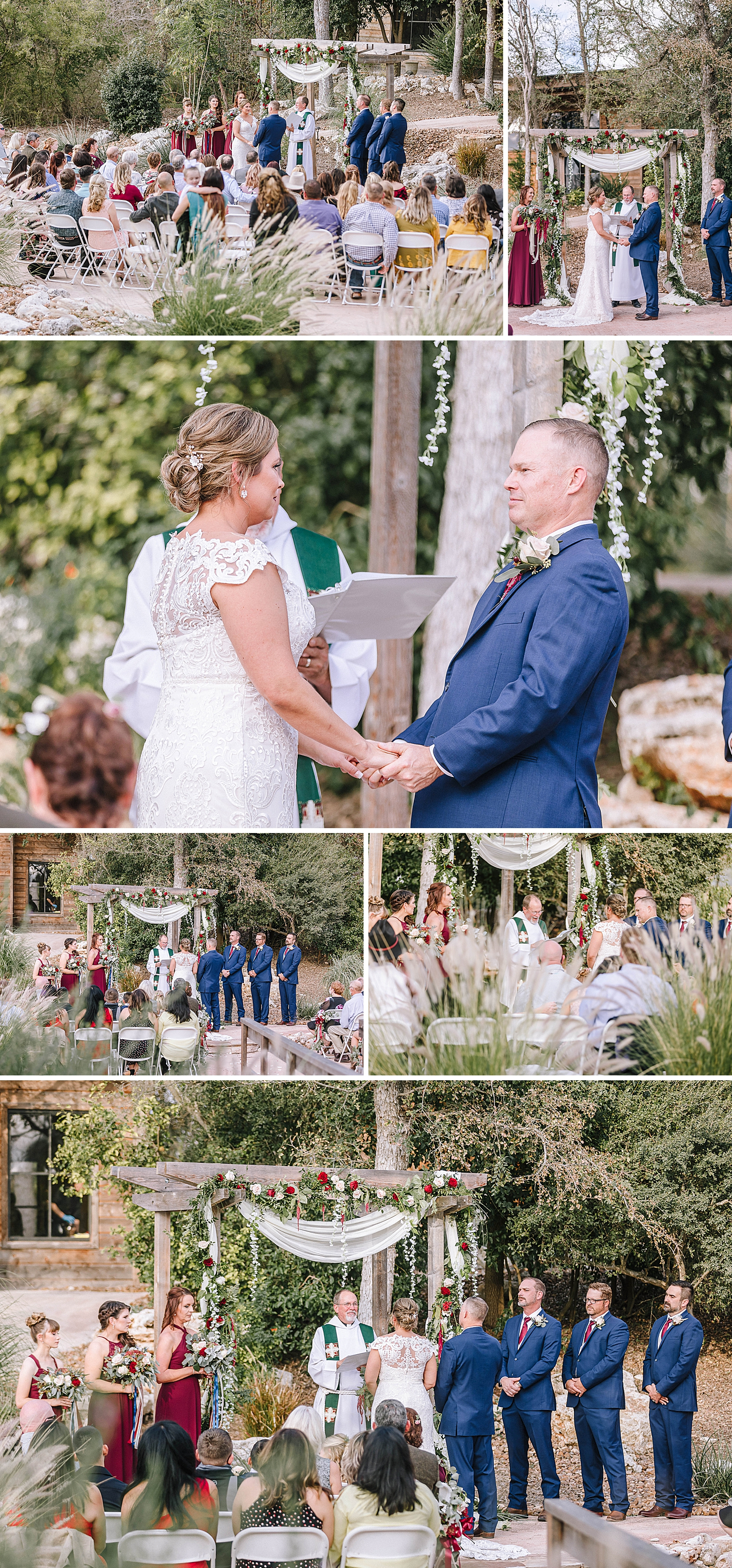 Geronimo-Oaks-Wedding-Venue-Seguin-Texas-Elegant-Navy-Burgundy-Wedding-Carly-Barton-Photography_0027.jpg