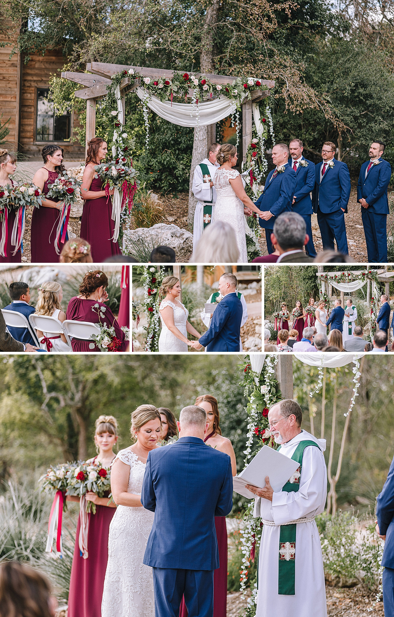 Geronimo-Oaks-Wedding-Venue-Seguin-Texas-Elegant-Navy-Burgundy-Wedding-Carly-Barton-Photography_0028.jpg