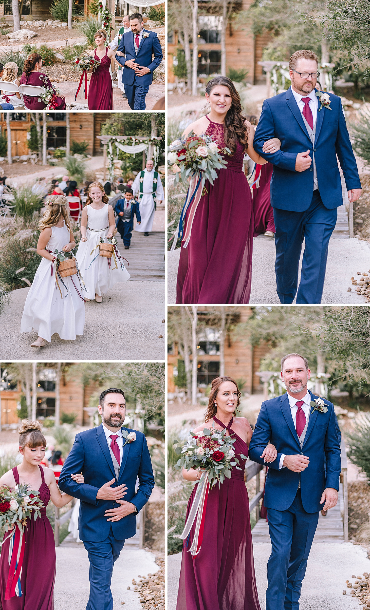 Geronimo-Oaks-Wedding-Venue-Seguin-Texas-Elegant-Navy-Burgundy-Wedding-Carly-Barton-Photography_0029.jpg