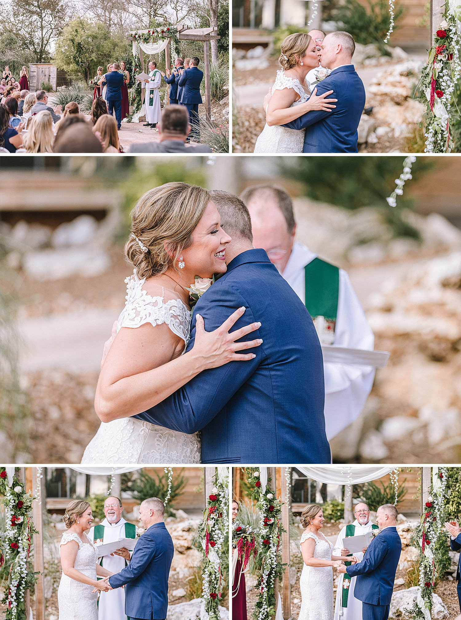Geronimo-Oaks-Wedding-Venue-Seguin-Texas-Elegant-Navy-Burgundy-Wedding-Carly-Barton-Photography_0030.jpg