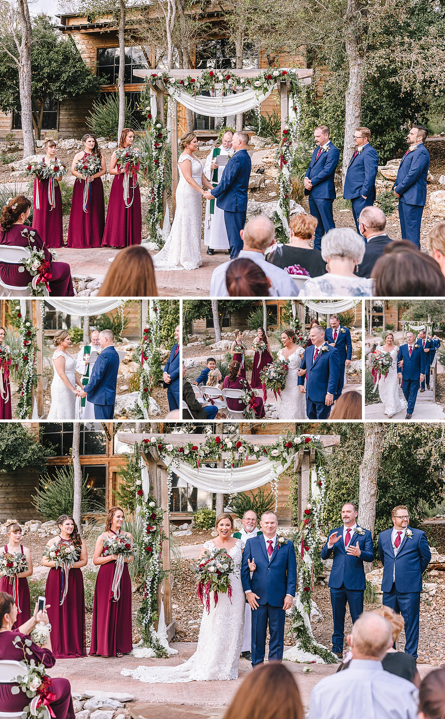 Geronimo-Oaks-Wedding-Venue-Seguin-Texas-Elegant-Navy-Burgundy-Wedding-Carly-Barton-Photography_0031.jpg