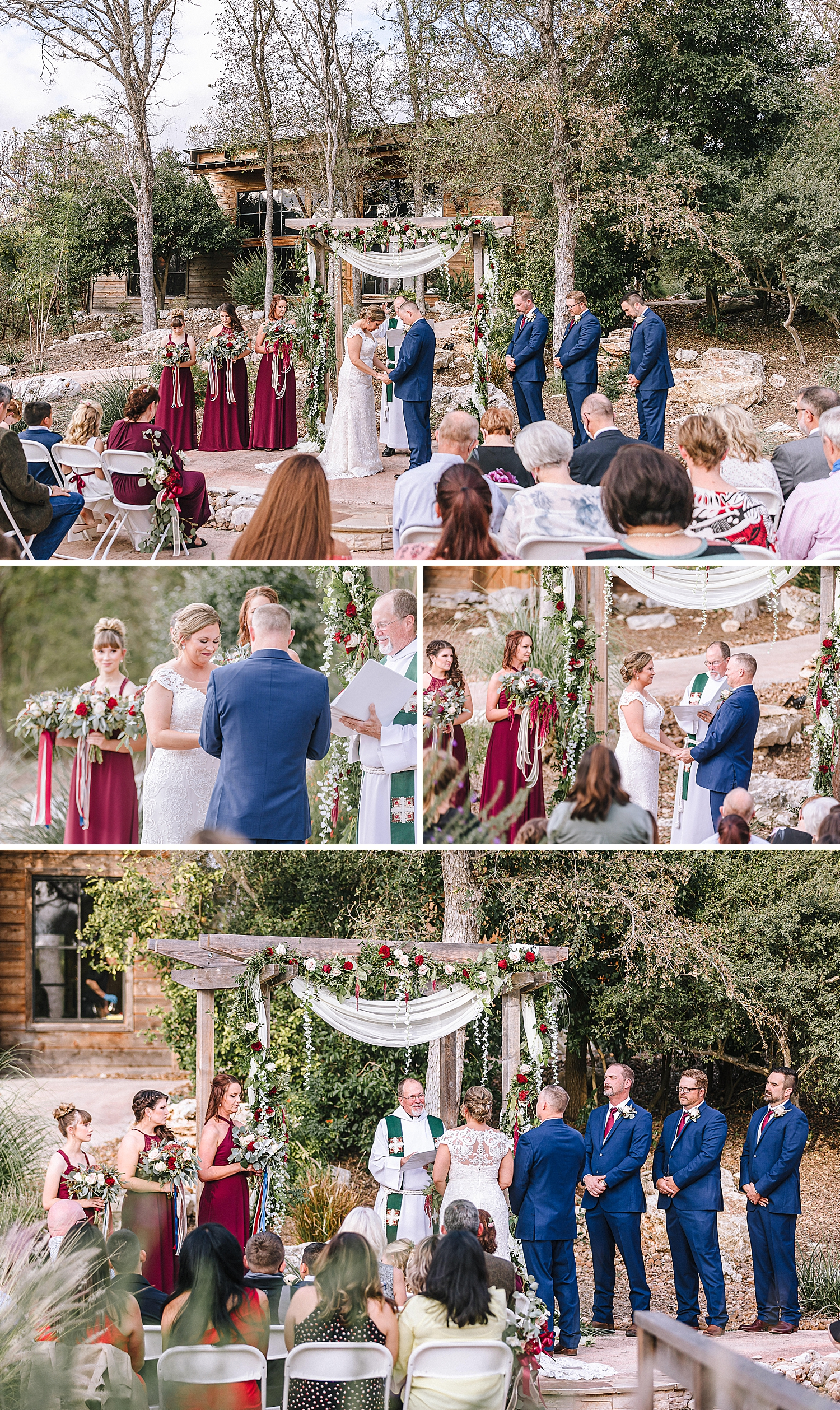 Geronimo-Oaks-Wedding-Venue-Seguin-Texas-Elegant-Navy-Burgundy-Wedding-Carly-Barton-Photography_0032.jpg
