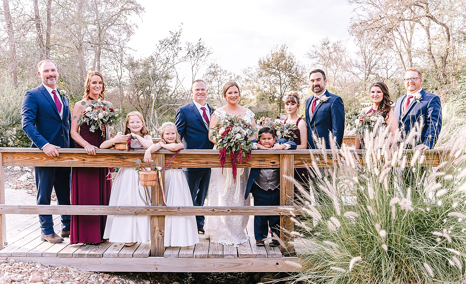 Geronimo-Oaks-Wedding-Venue-Seguin-Texas-Elegant-Navy-Burgundy-Wedding-Carly-Barton-Photography_0036.jpg