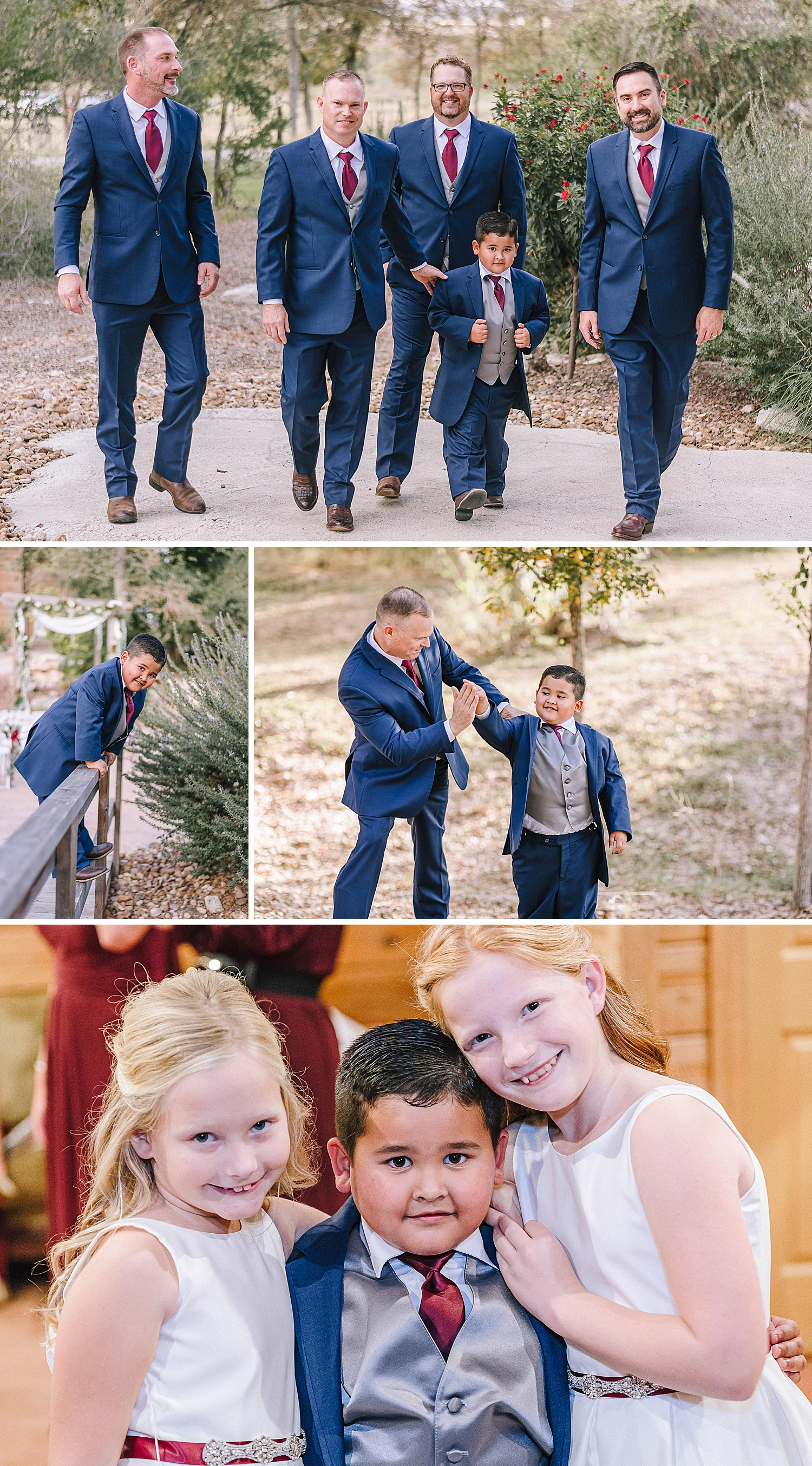 Geronimo-Oaks-Wedding-Venue-Seguin-Texas-Elegant-Navy-Burgundy-Wedding-Carly-Barton-Photography_0041.jpg