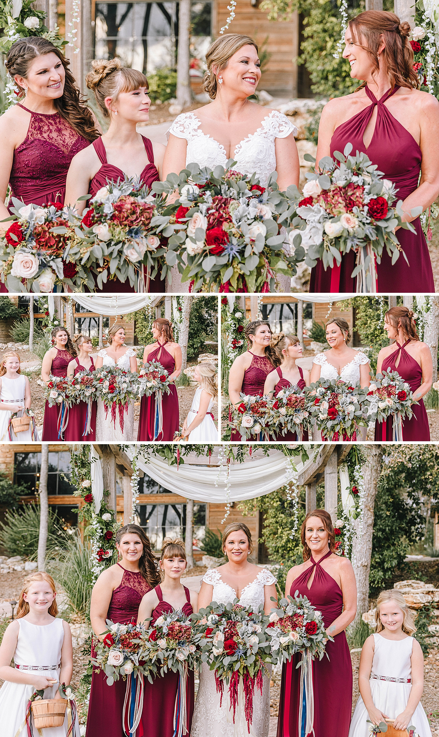 Geronimo-Oaks-Wedding-Venue-Seguin-Texas-Elegant-Navy-Burgundy-Wedding-Carly-Barton-Photography_0042.jpg
