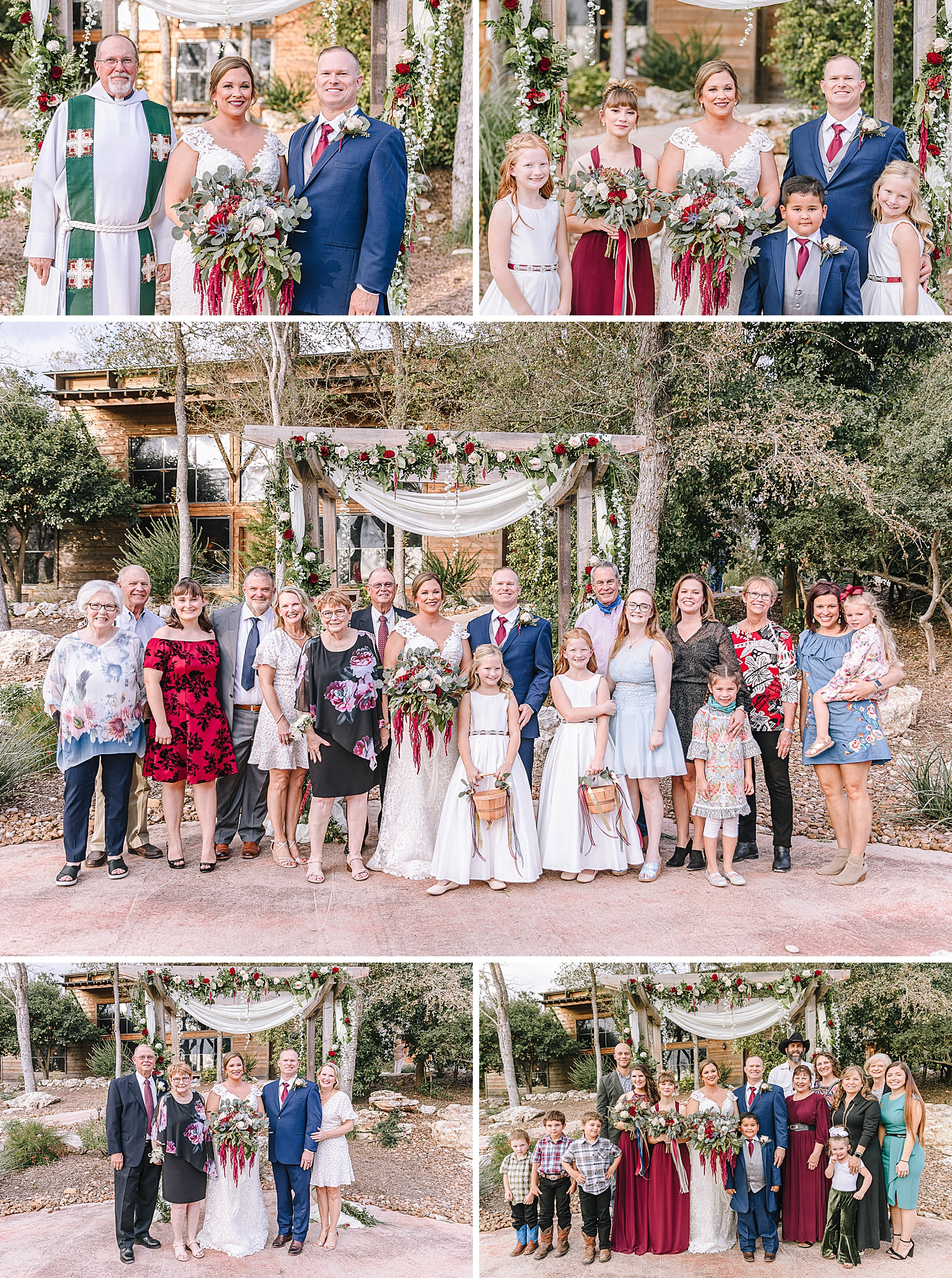 Geronimo-Oaks-Wedding-Venue-Seguin-Texas-Elegant-Navy-Burgundy-Wedding-Carly-Barton-Photography_0044.jpg