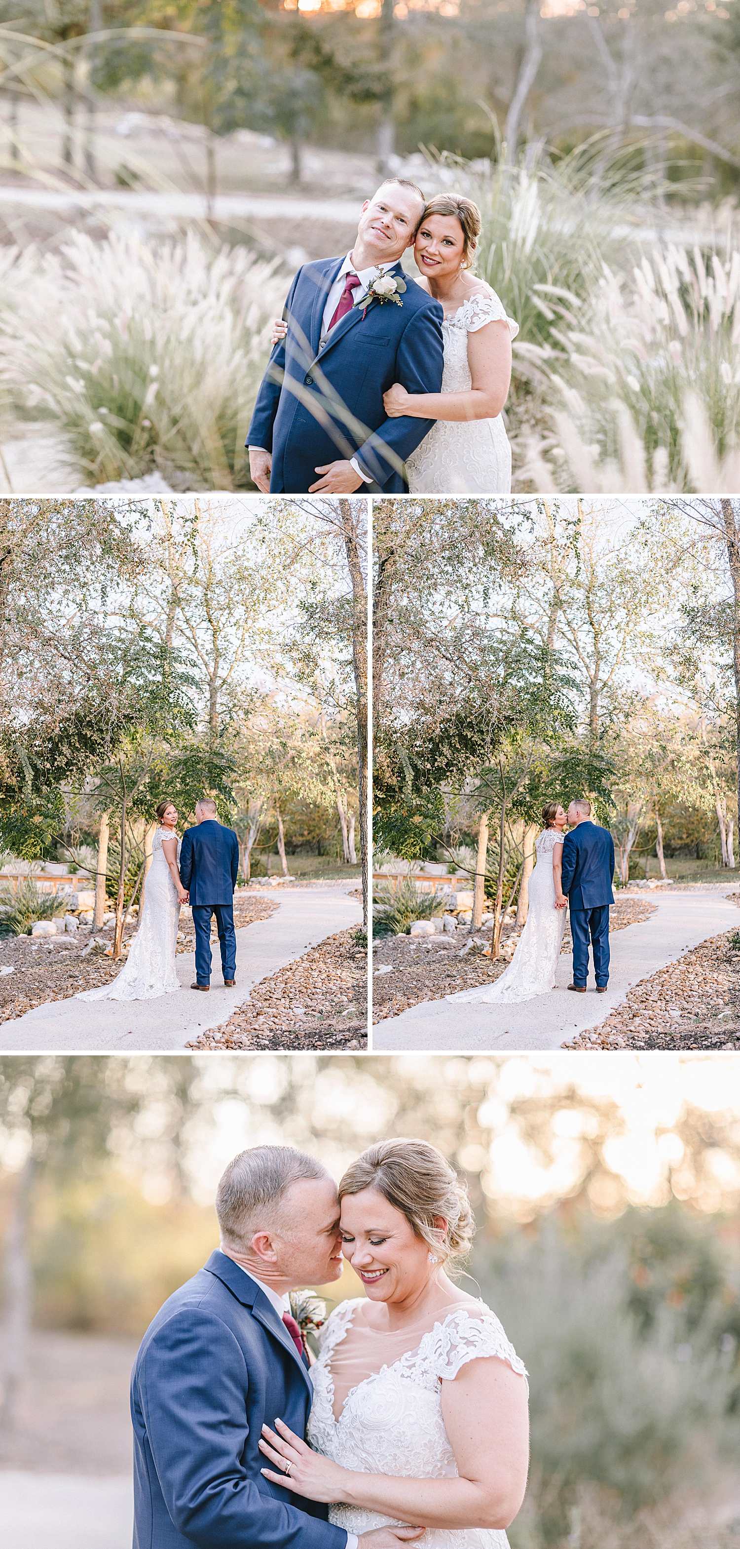 Geronimo-Oaks-Wedding-Venue-Seguin-Texas-Elegant-Navy-Burgundy-Wedding-Carly-Barton-Photography_0046.jpg