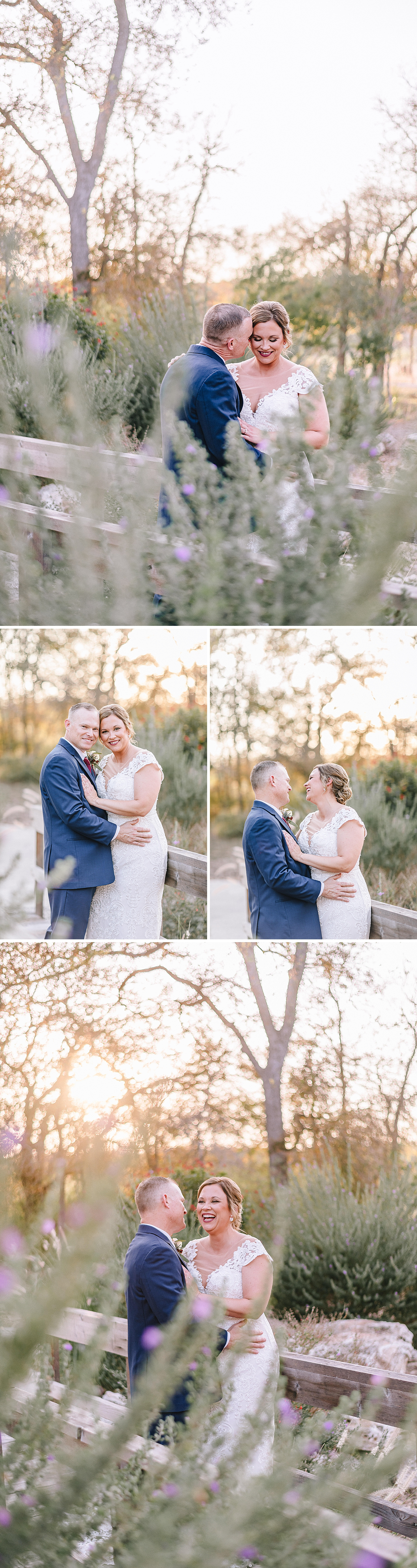 Geronimo-Oaks-Wedding-Venue-Seguin-Texas-Elegant-Navy-Burgundy-Wedding-Carly-Barton-Photography_0047.jpg