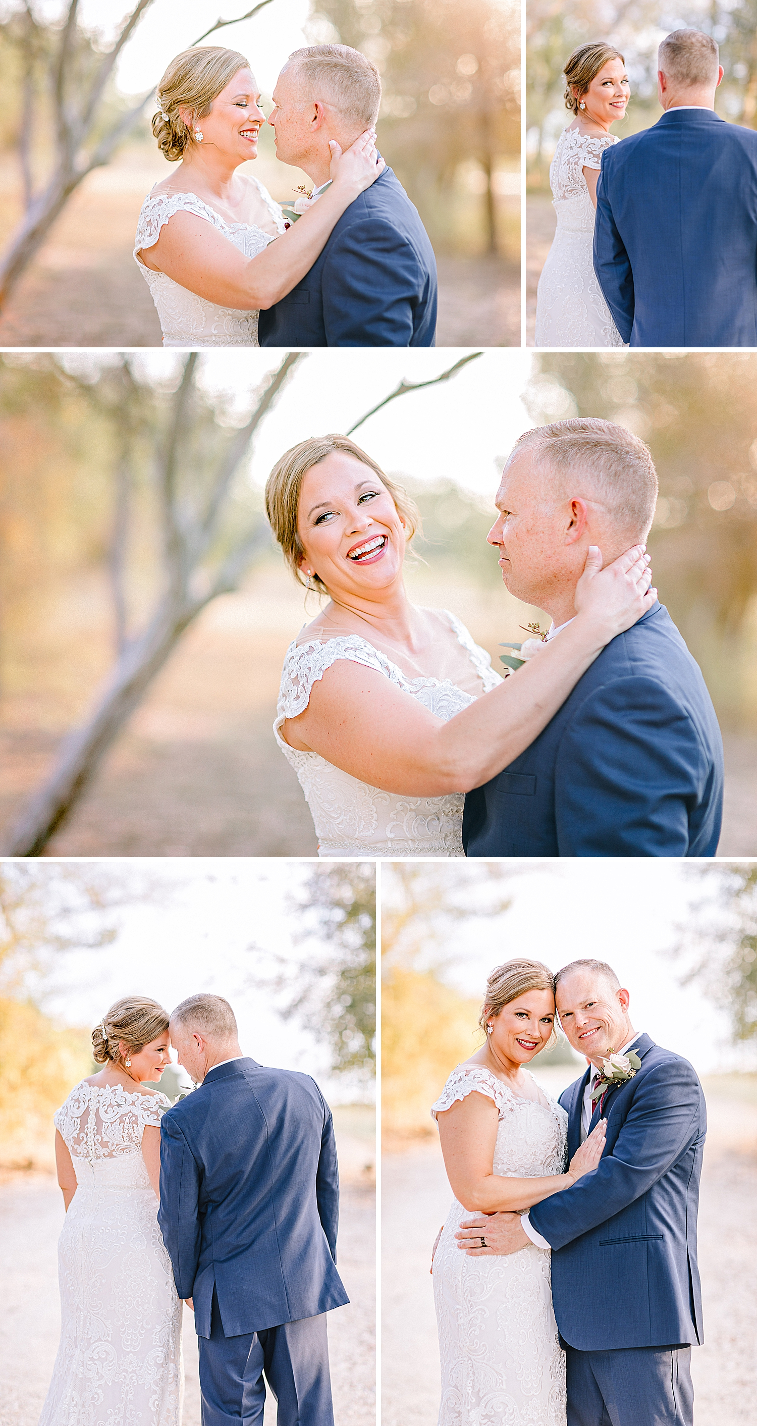 Geronimo-Oaks-Wedding-Venue-Seguin-Texas-Elegant-Navy-Burgundy-Wedding-Carly-Barton-Photography_0049.jpg