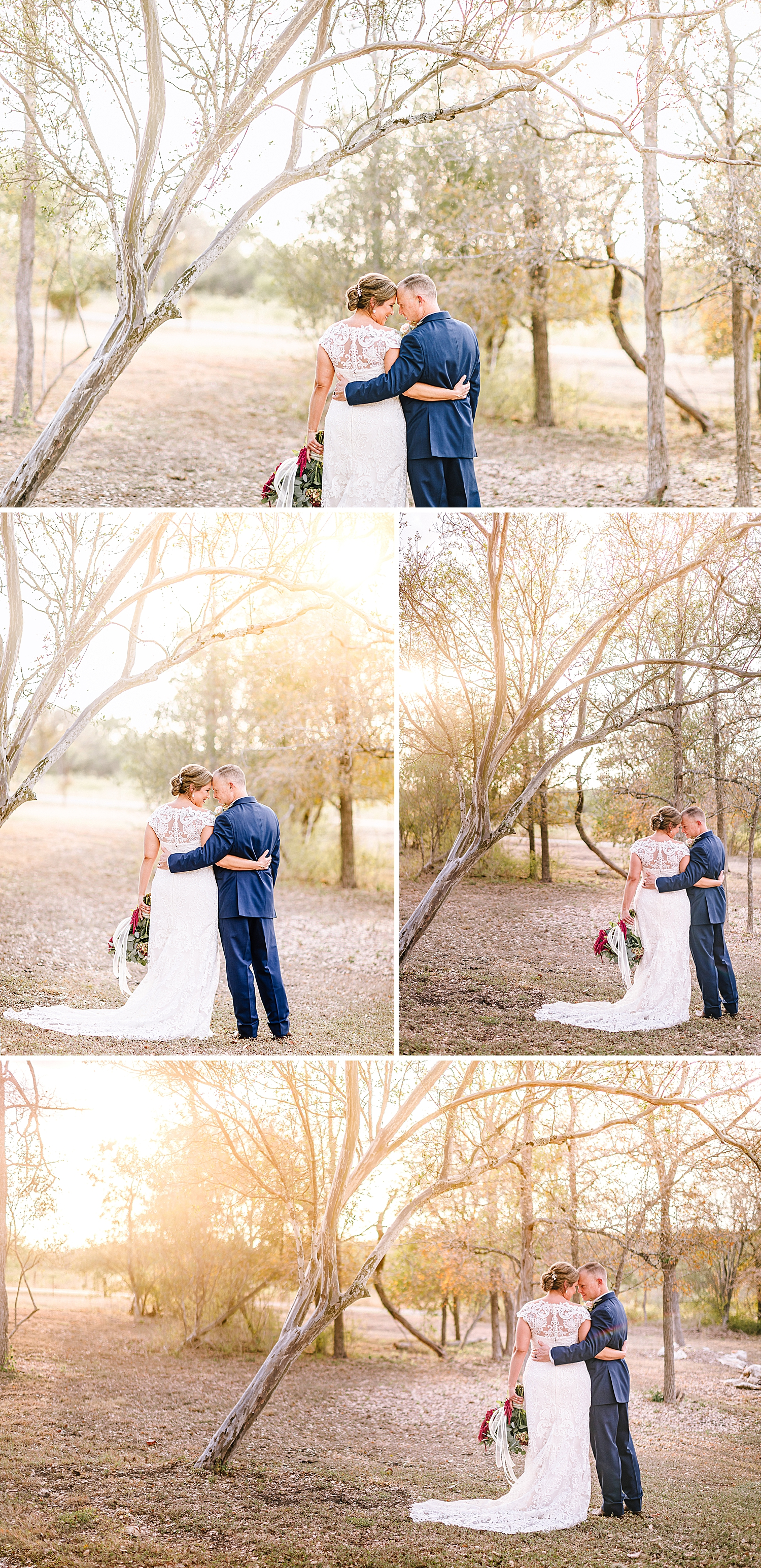 Geronimo-Oaks-Wedding-Venue-Seguin-Texas-Elegant-Navy-Burgundy-Wedding-Carly-Barton-Photography_0050.jpg