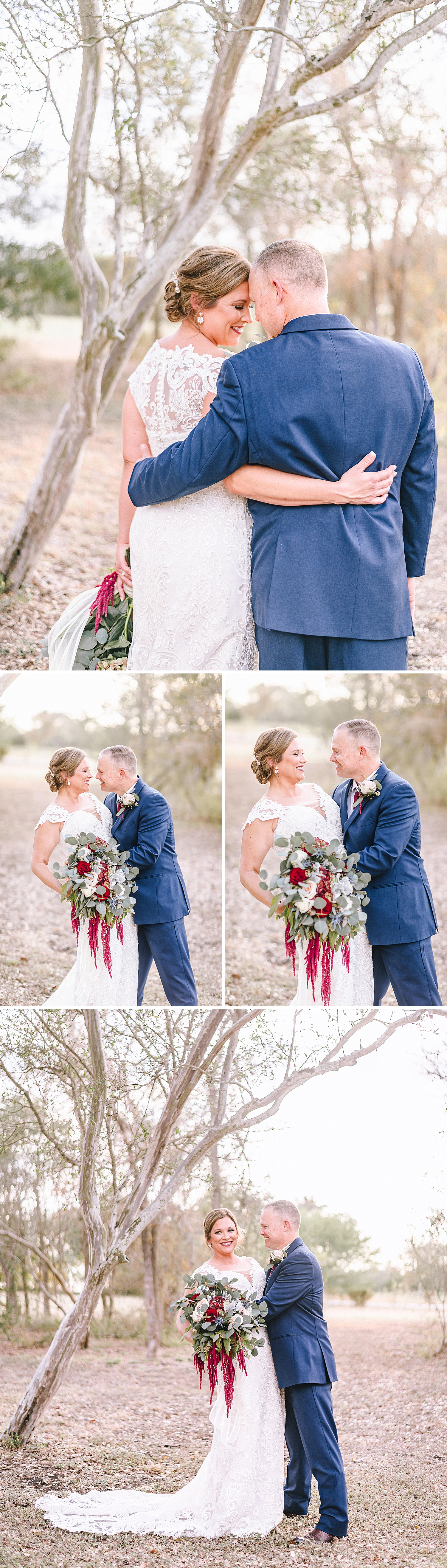 Geronimo-Oaks-Wedding-Venue-Seguin-Texas-Elegant-Navy-Burgundy-Wedding-Carly-Barton-Photography_0051.jpg