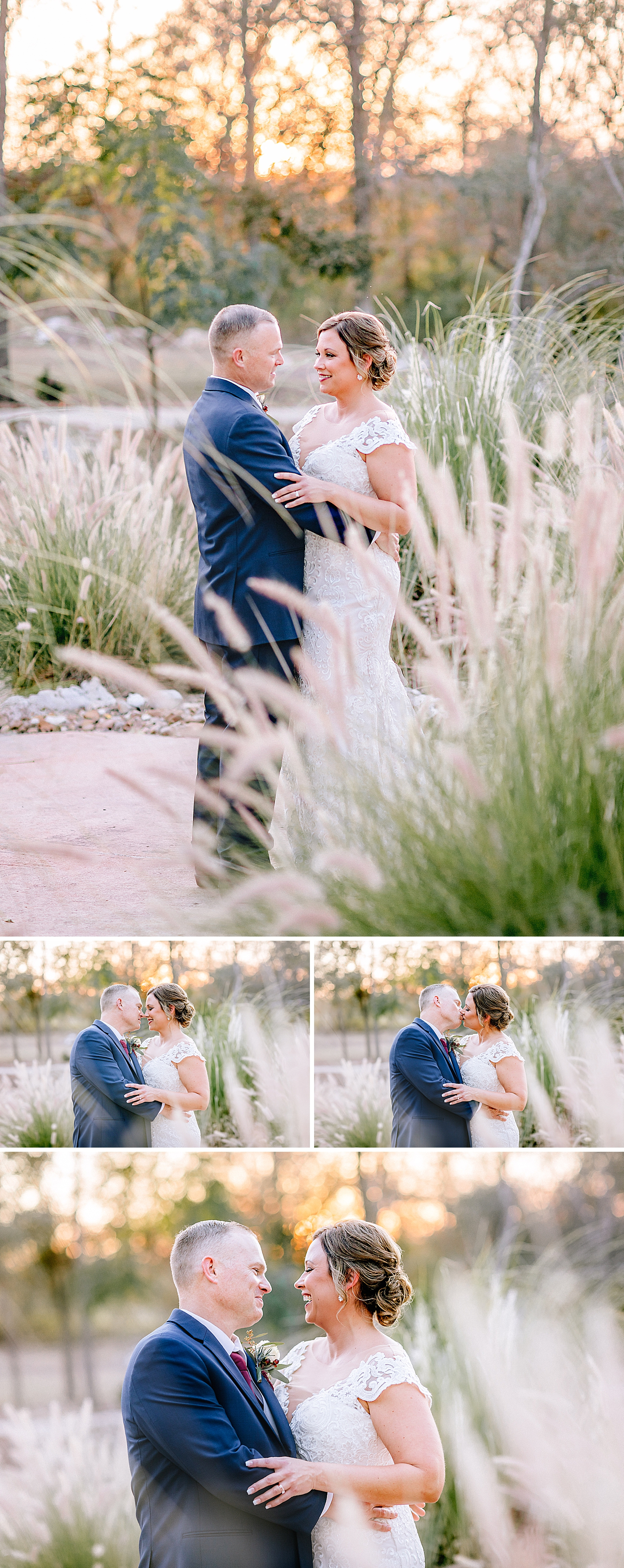 Geronimo-Oaks-Wedding-Venue-Seguin-Texas-Elegant-Navy-Burgundy-Wedding-Carly-Barton-Photography_0052.jpg