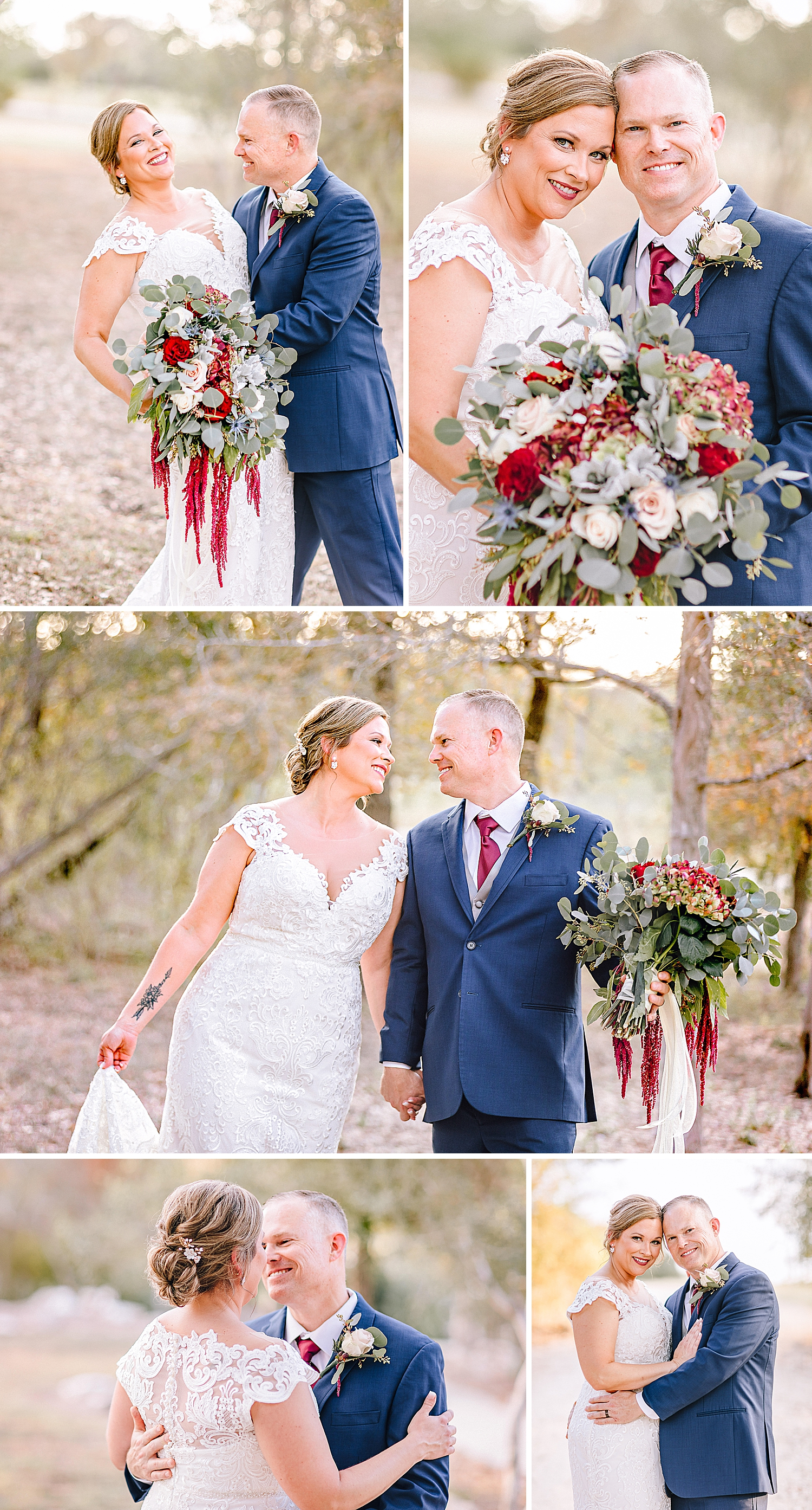 Geronimo-Oaks-Wedding-Venue-Seguin-Texas-Elegant-Navy-Burgundy-Wedding-Carly-Barton-Photography_0053.jpg