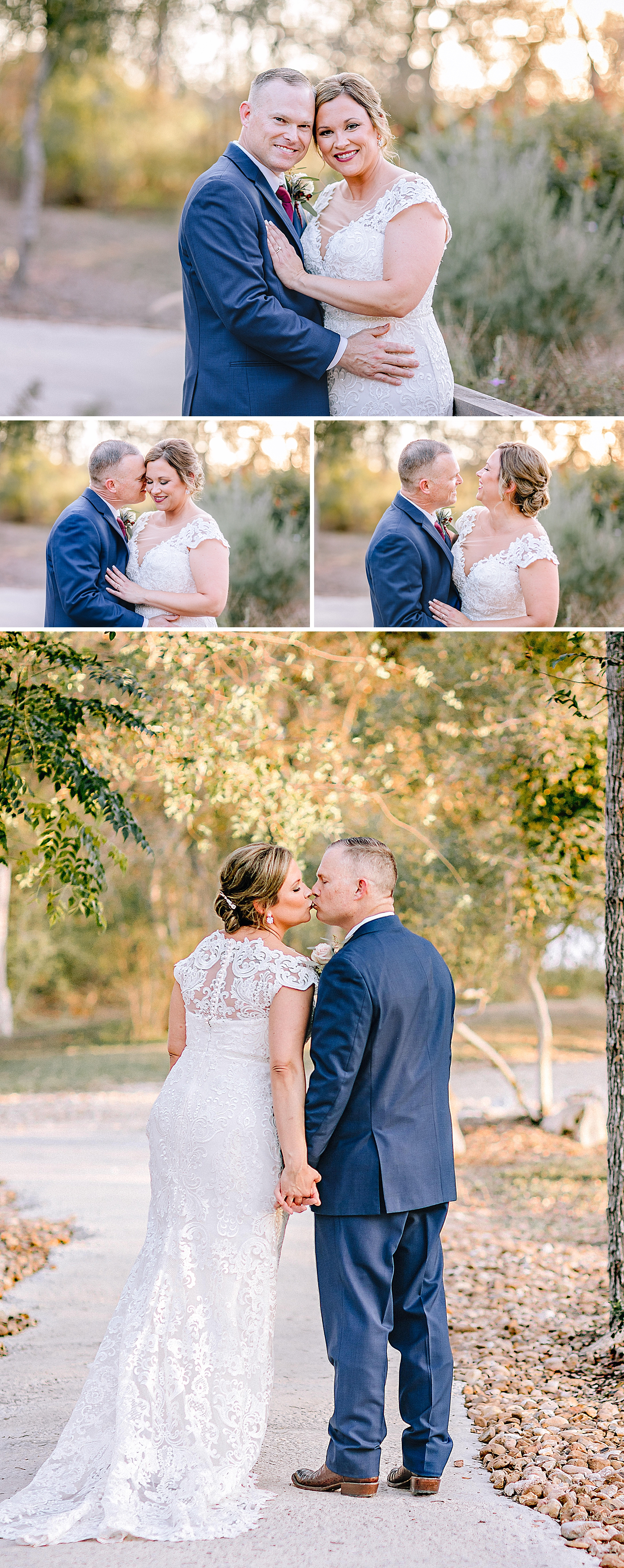 Geronimo-Oaks-Wedding-Venue-Seguin-Texas-Elegant-Navy-Burgundy-Wedding-Carly-Barton-Photography_0054.jpg
