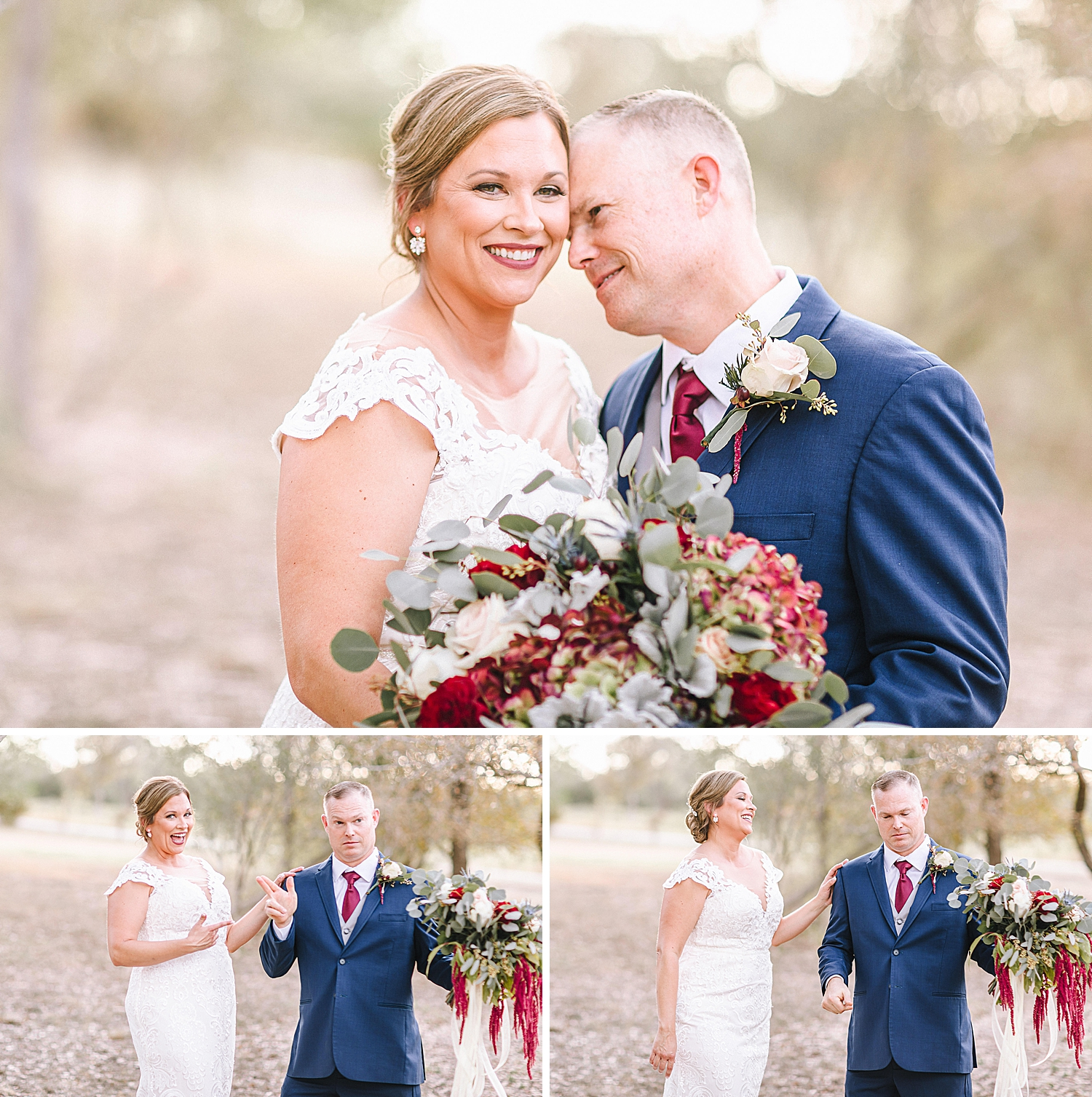 Geronimo-Oaks-Wedding-Venue-Seguin-Texas-Elegant-Navy-Burgundy-Wedding-Carly-Barton-Photography_0055.jpg