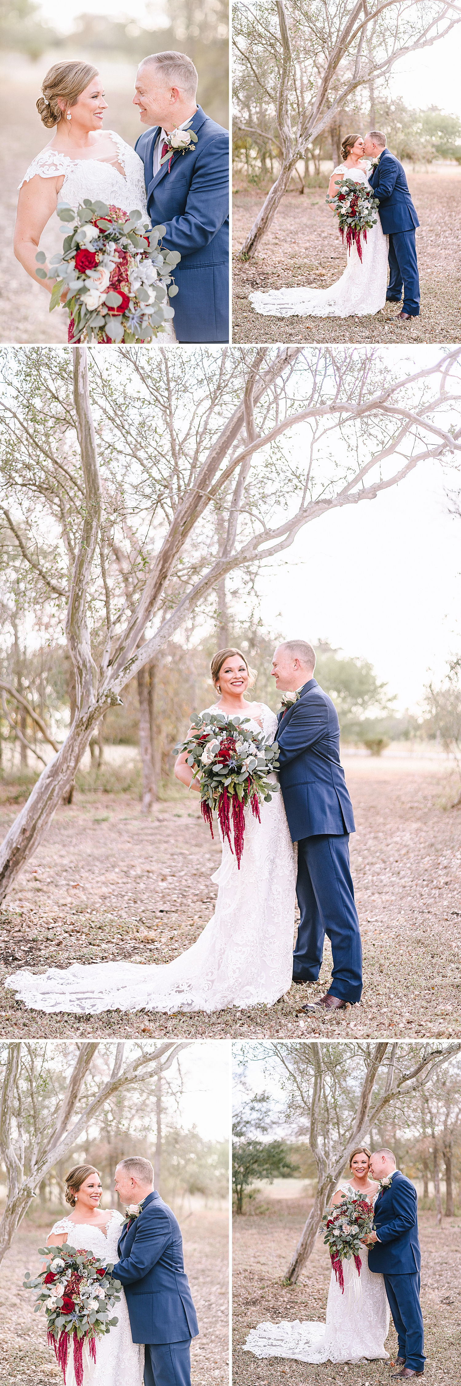 Geronimo-Oaks-Wedding-Venue-Seguin-Texas-Elegant-Navy-Burgundy-Wedding-Carly-Barton-Photography_0056.jpg