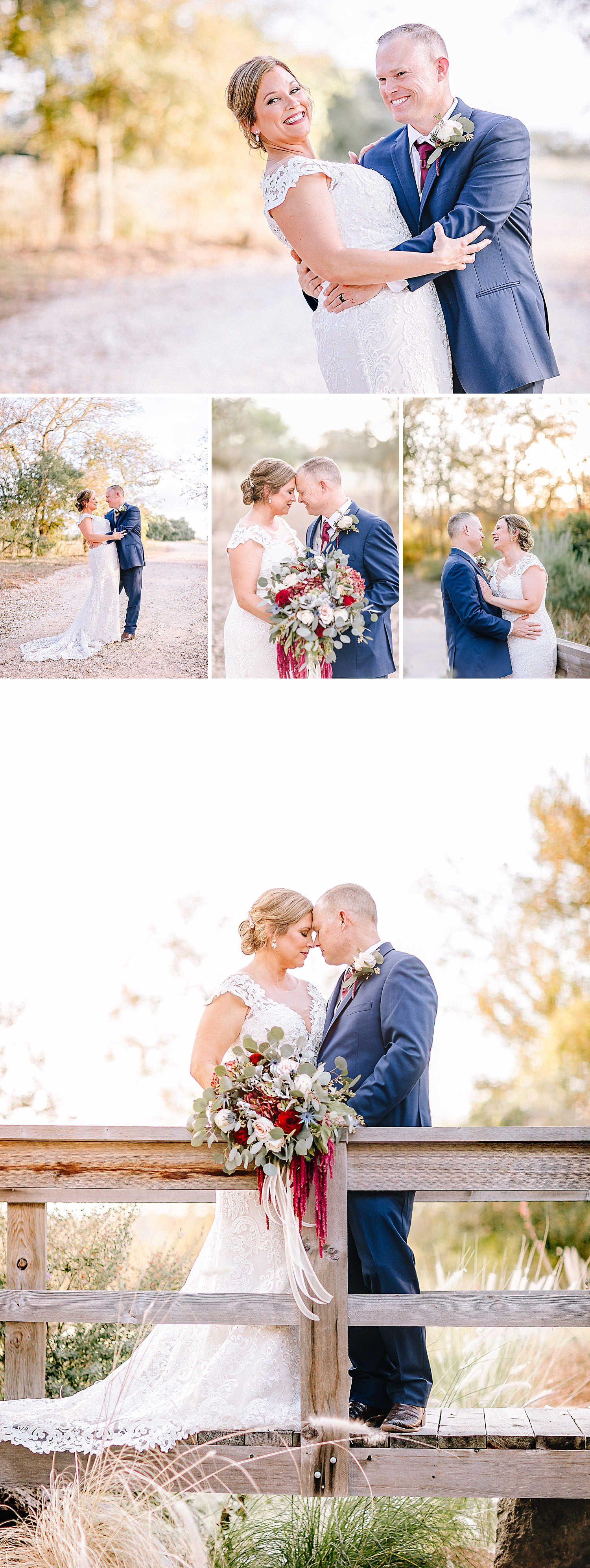 Geronimo-Oaks-Wedding-Venue-Seguin-Texas-Elegant-Navy-Burgundy-Wedding-Carly-Barton-Photography_0057.jpg