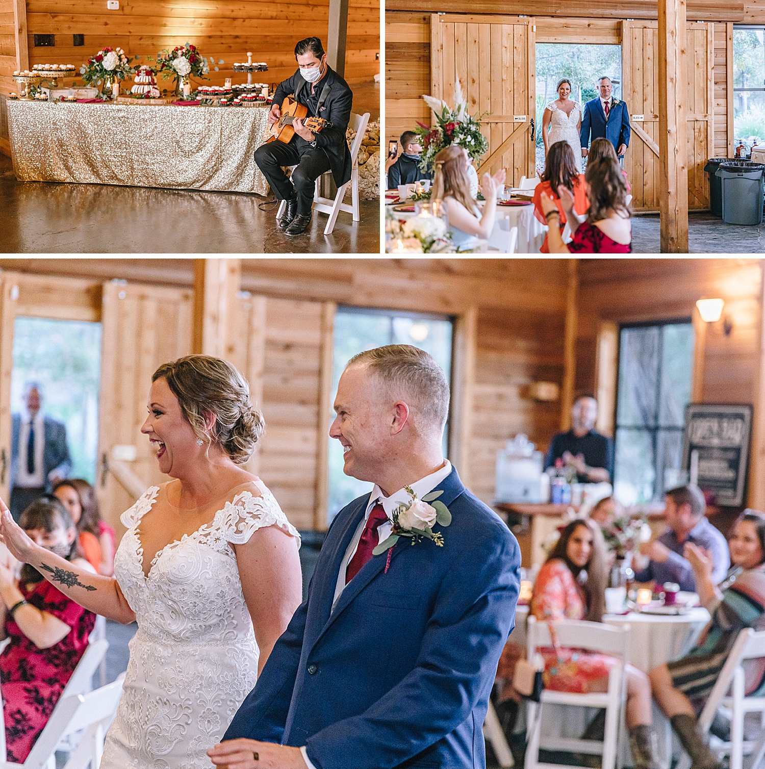 Geronimo-Oaks-Wedding-Venue-Seguin-Texas-Elegant-Navy-Burgundy-Wedding-Carly-Barton-Photography_0061.jpg