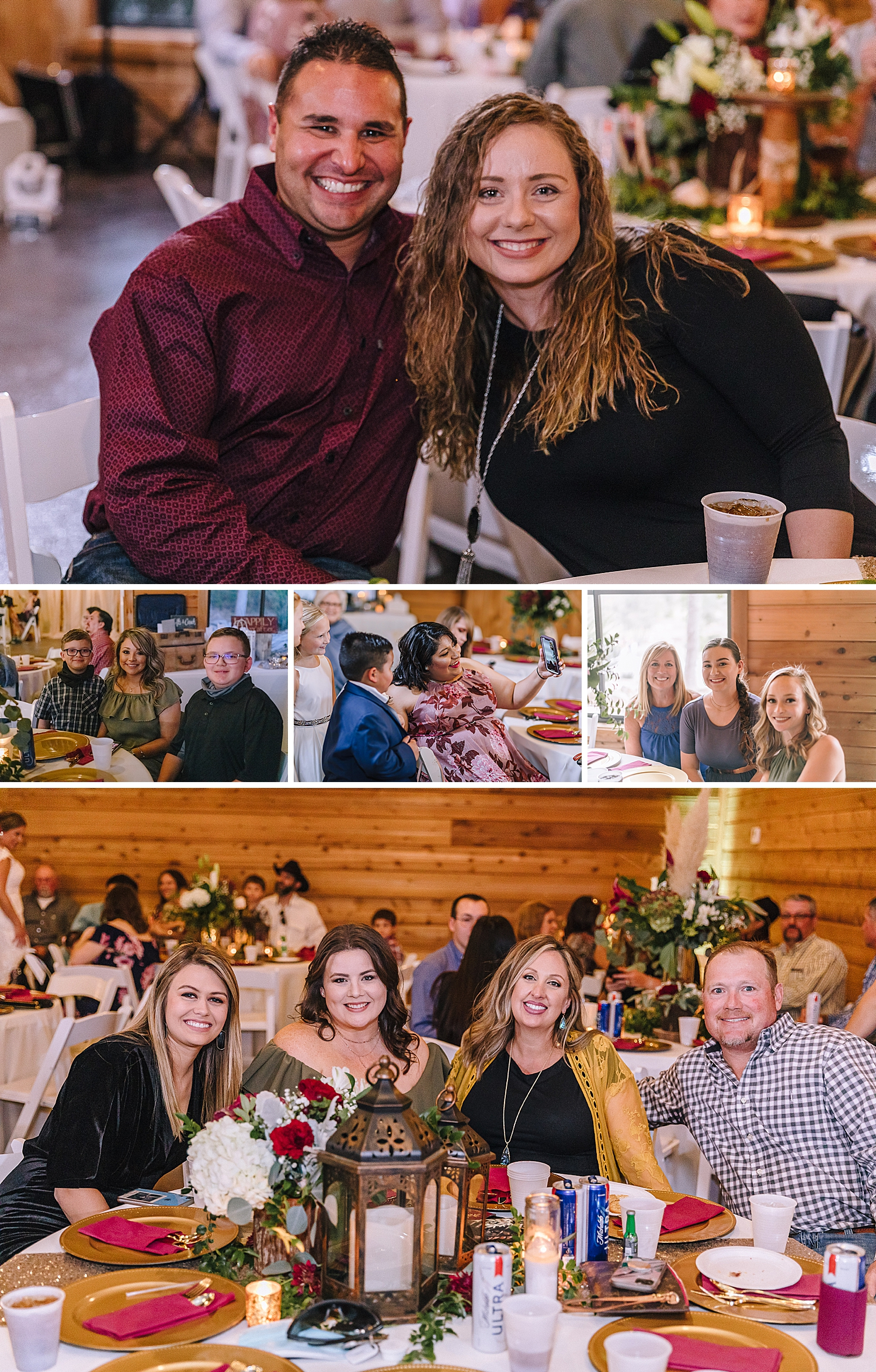 Geronimo-Oaks-Wedding-Venue-Seguin-Texas-Elegant-Navy-Burgundy-Wedding-Carly-Barton-Photography_0062.jpg