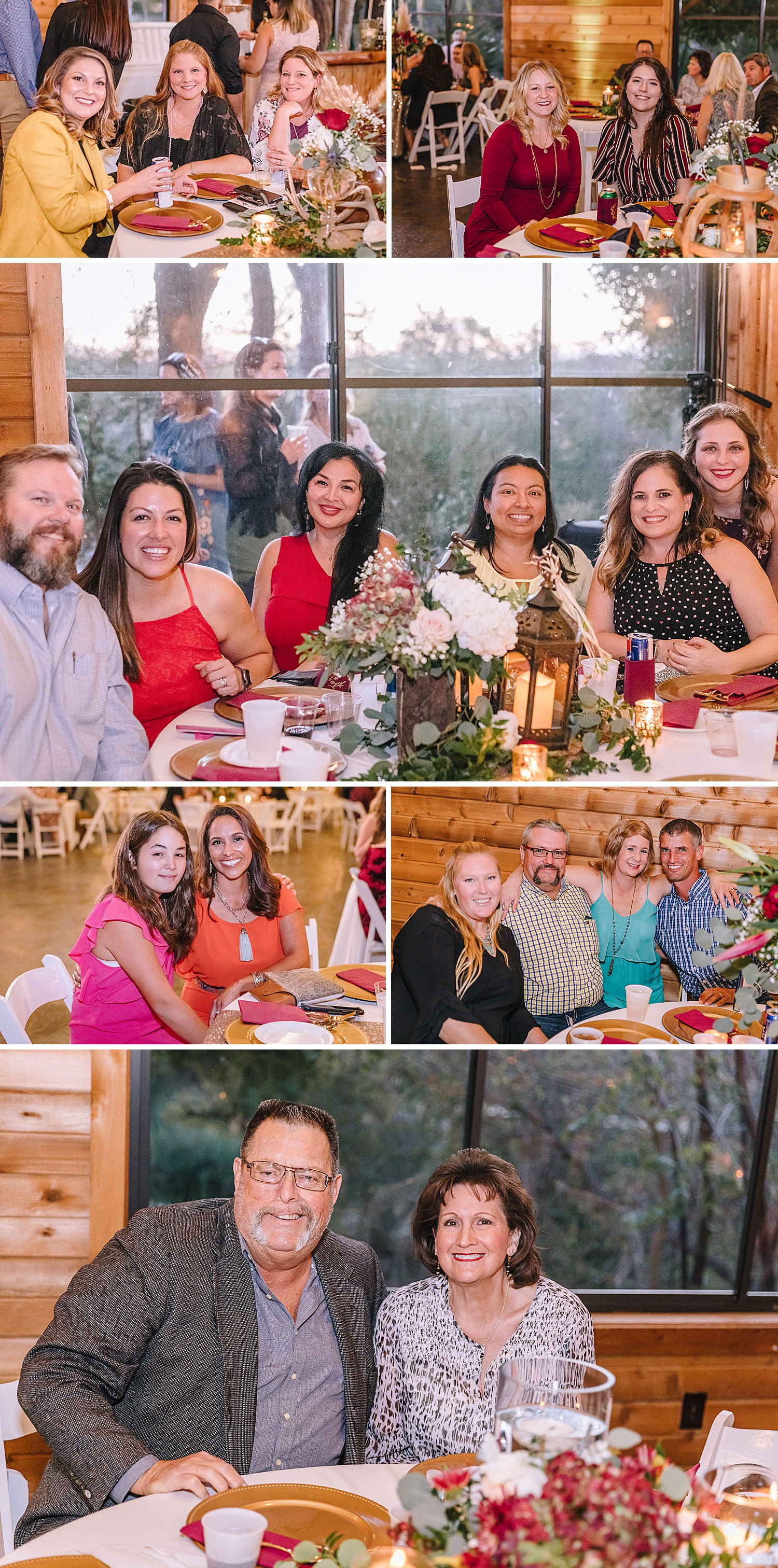 Geronimo-Oaks-Wedding-Venue-Seguin-Texas-Elegant-Navy-Burgundy-Wedding-Carly-Barton-Photography_0063.jpg
